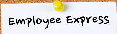 employeeexpress.png