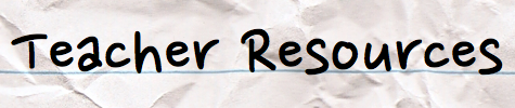 teacherresourcespage.png