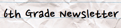 6thgradenewspage.png