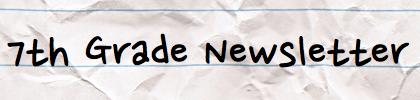 7thgradenews.png