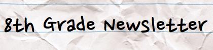 8thgradenews.png