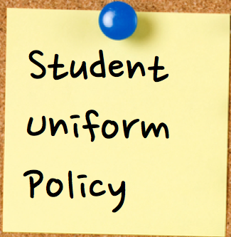 uniformpolicy.png
