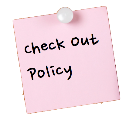 checkoutpolicy.png