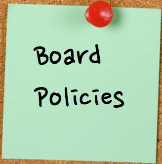 boardpolicies.png