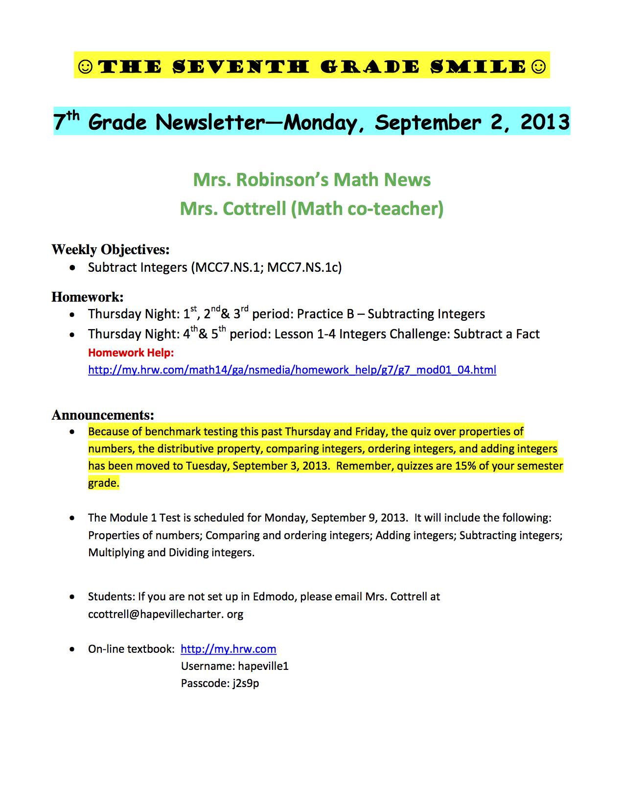 Newsletter for September 2 2013a.png