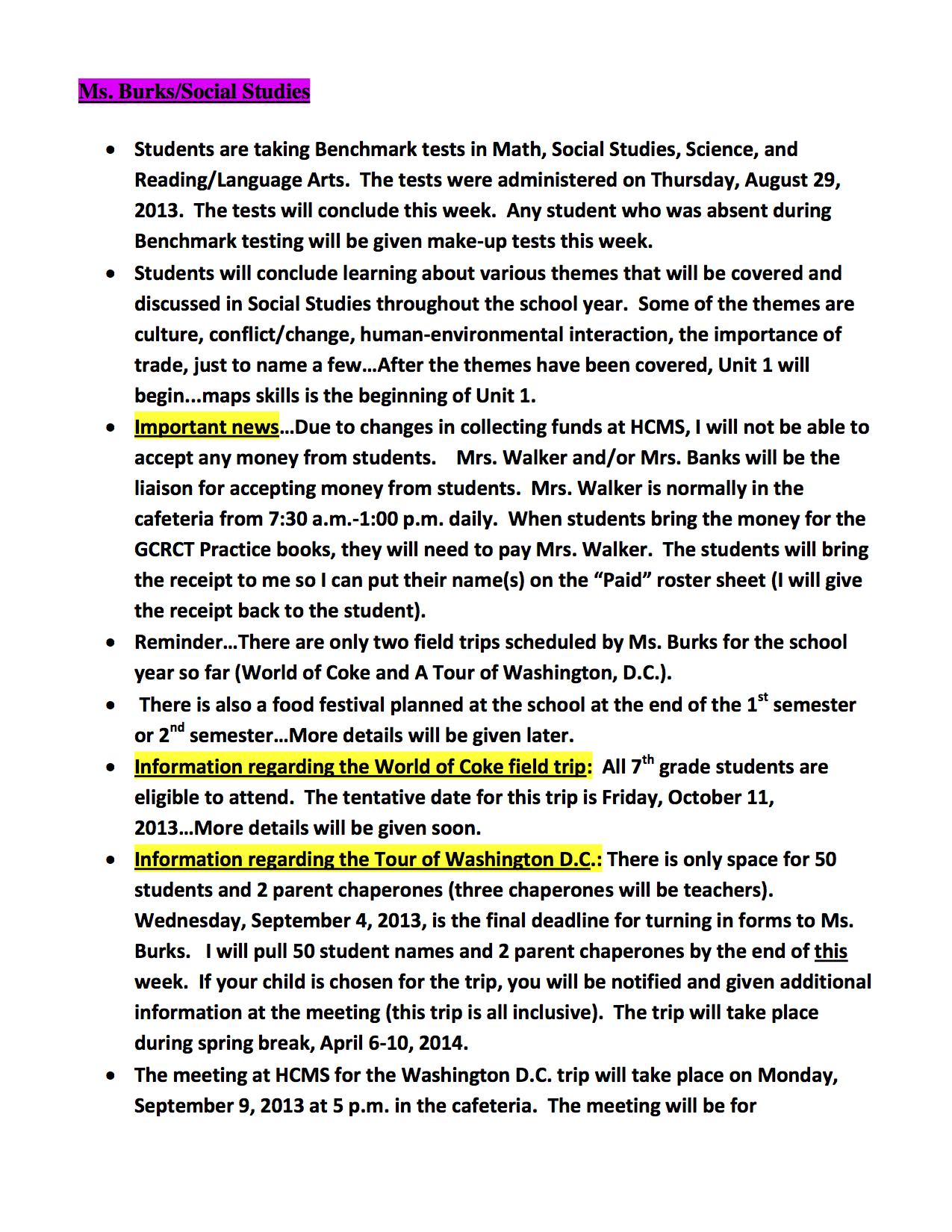 Newsletter for September 2 2013b.png
