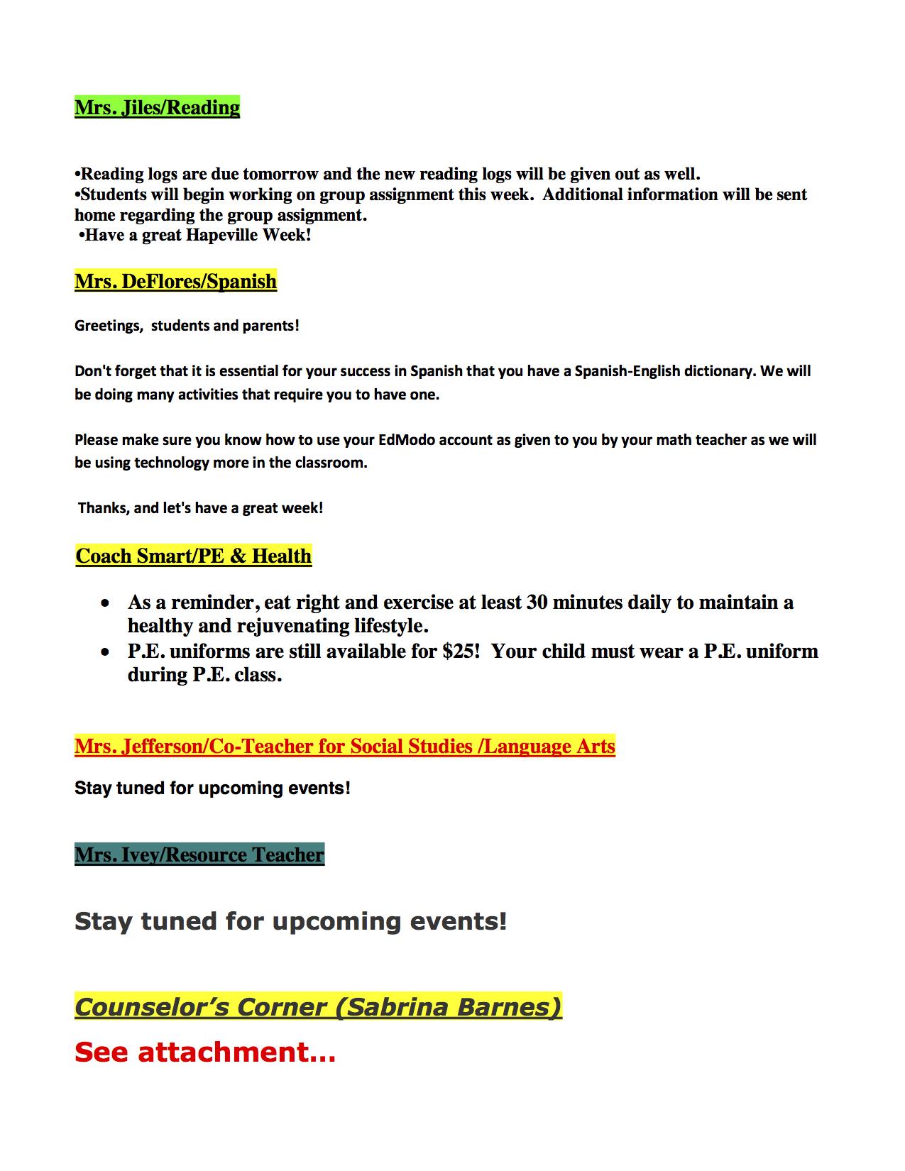 Newsletter for September 2 2013d.png