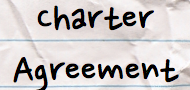 charteragreement.png
