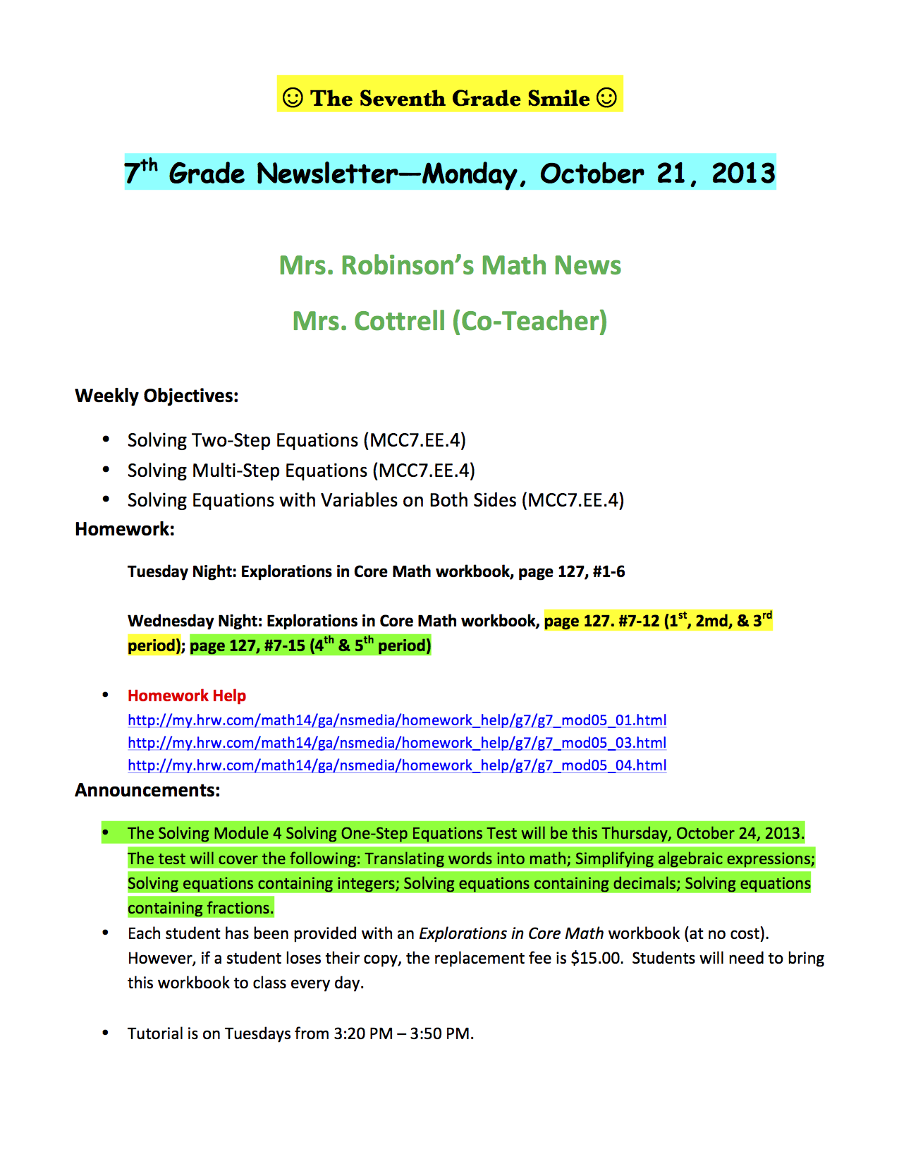 Newsletter for October 21a.png