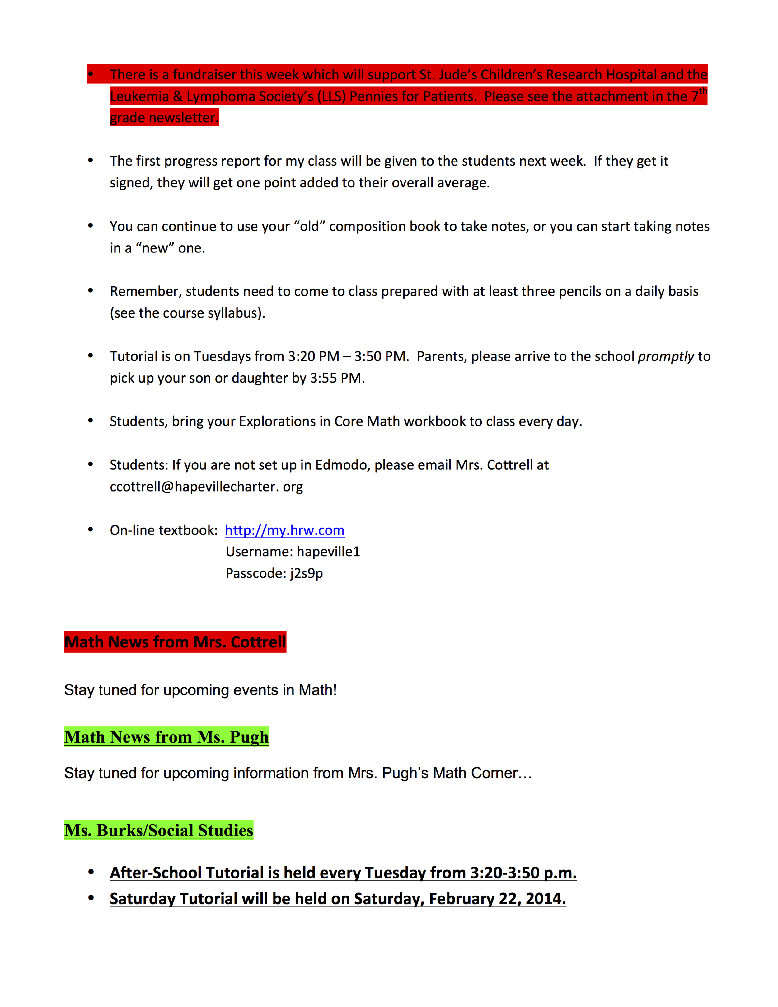 7th grade Newsletter Feb 10B.png