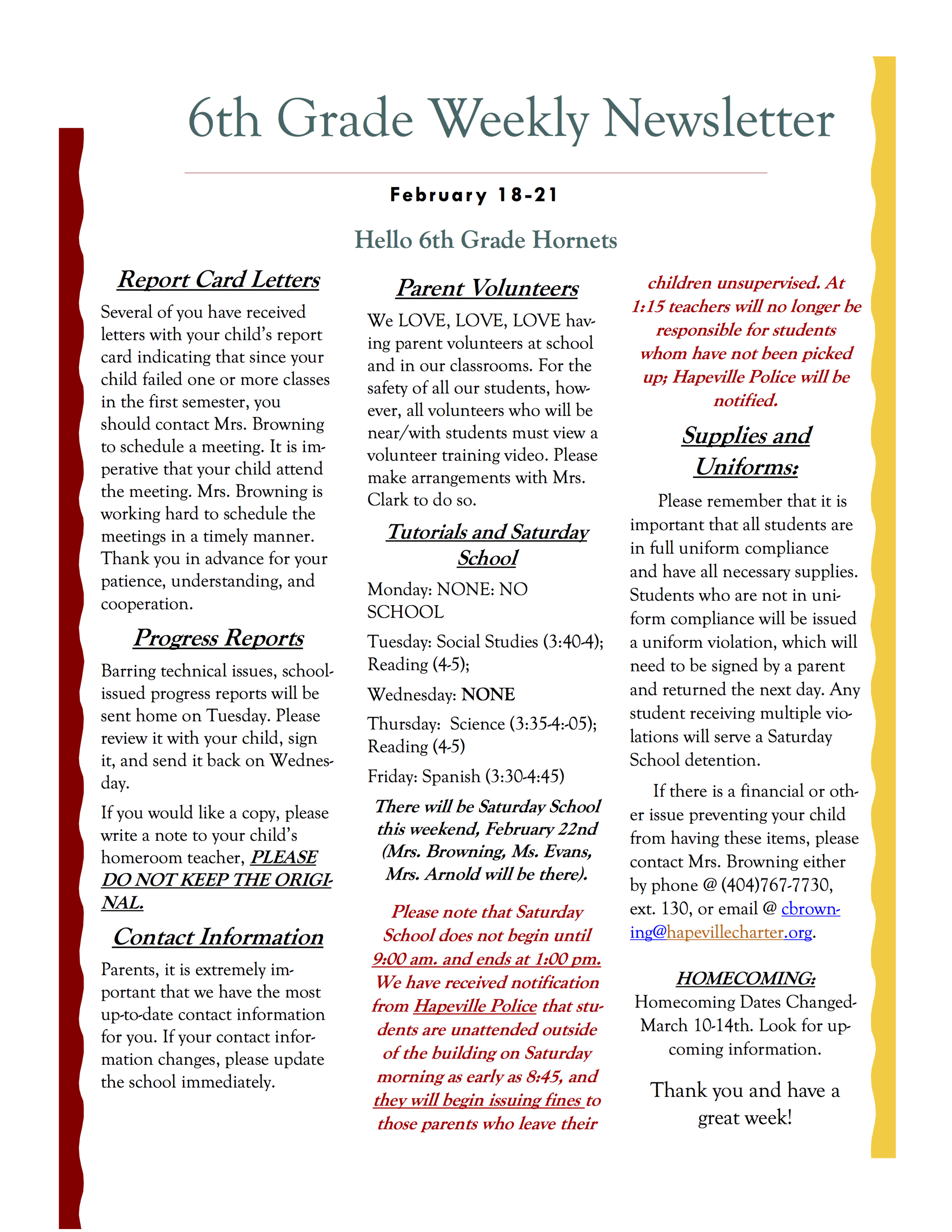 6th grafde February 18-21A.png