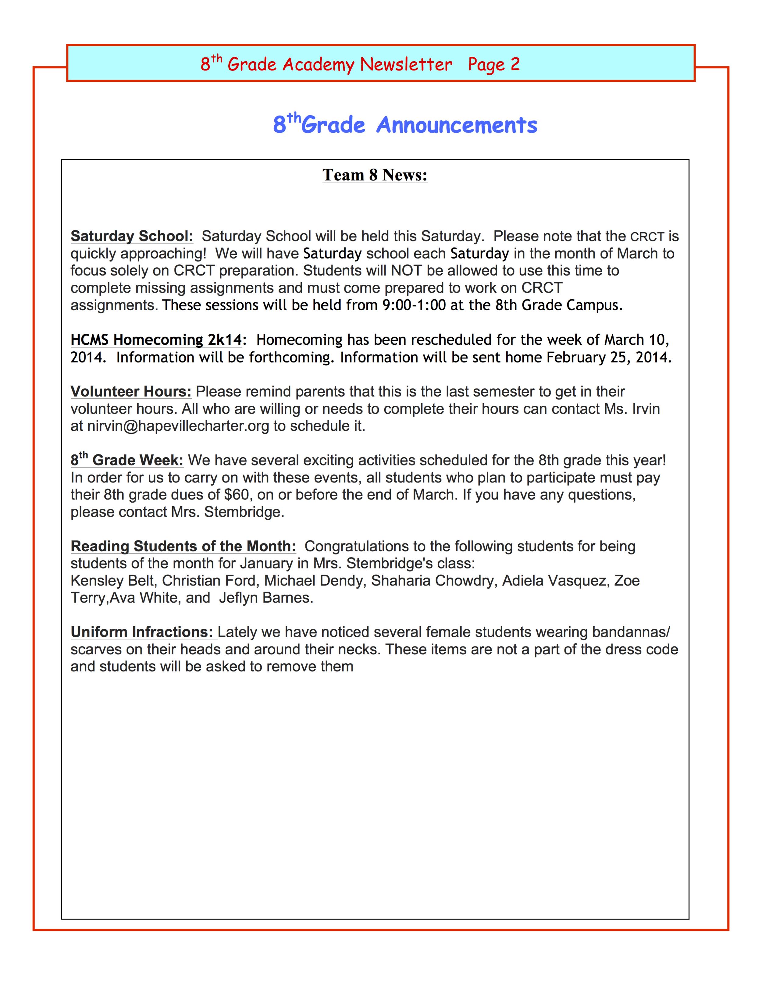8th grade February 25 2014B.png