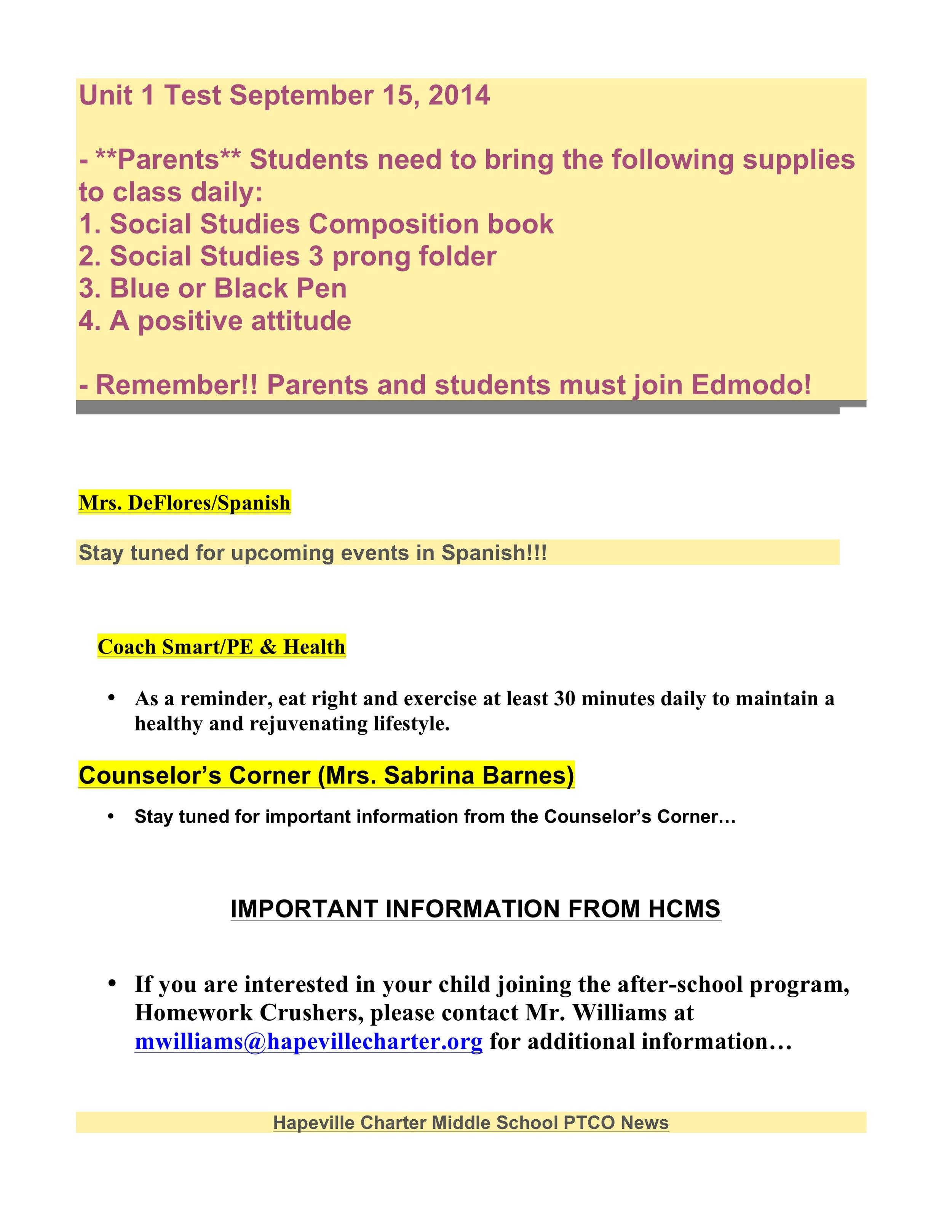 Newsletter Image7th grade sept 8-12 2014 3.jpeg