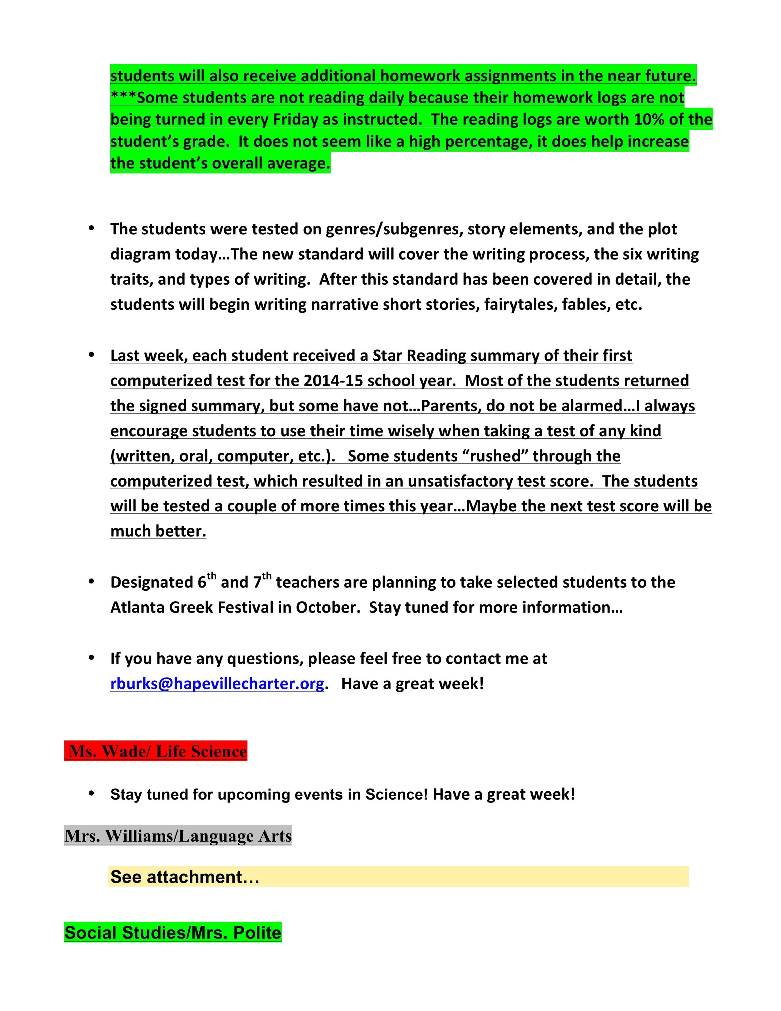 Newsletter Image7th grade sept 8-12 2014 2.jpeg