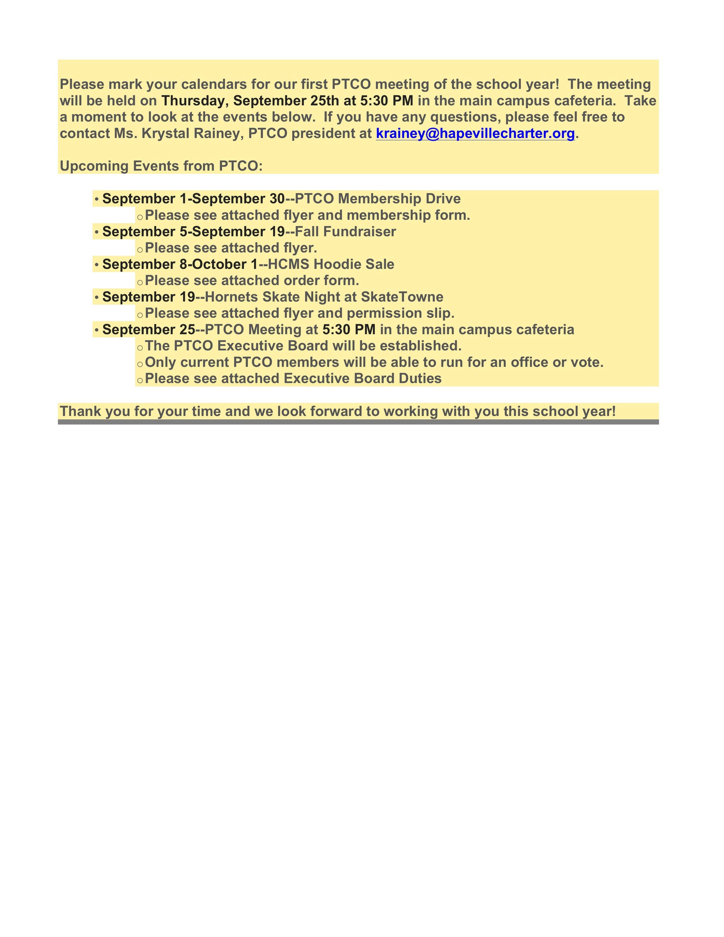 Newsletter Image7th grade sept 8-12 2014 4.jpeg
