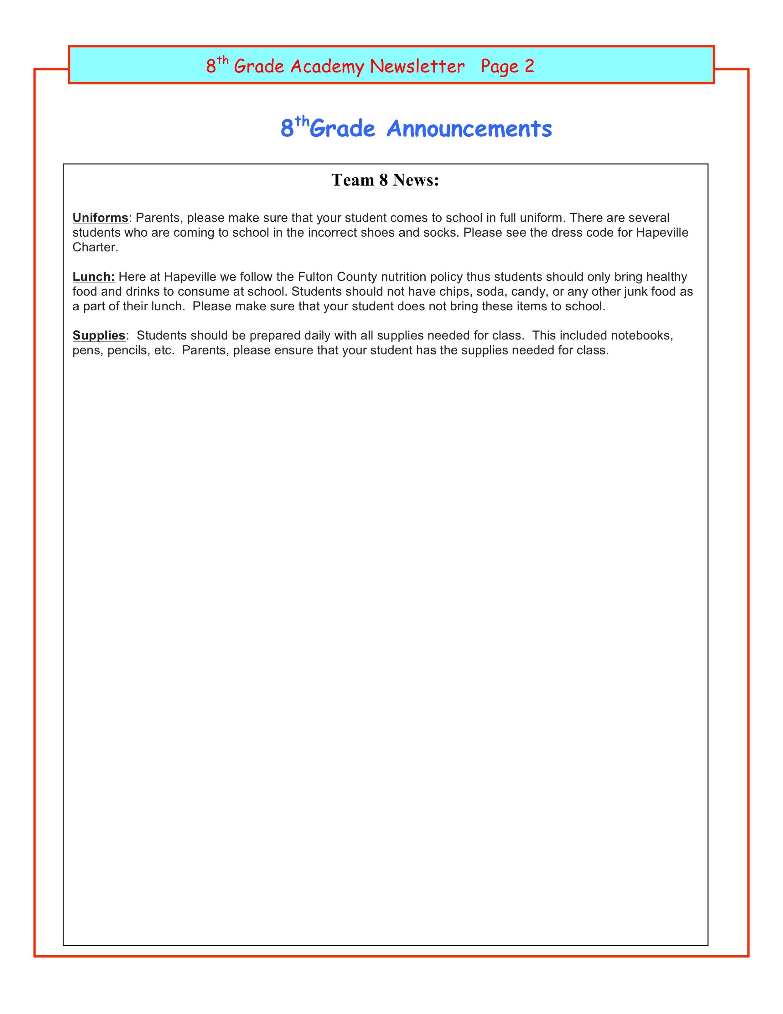 Newsletter Image8th grade sept 8 2014 2.jpeg