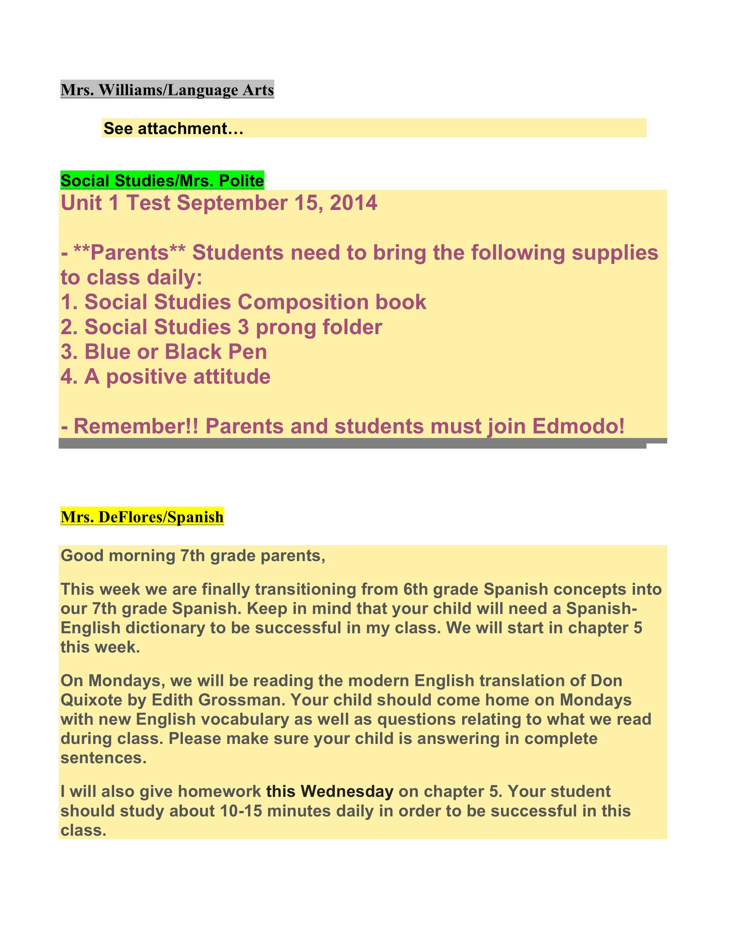 Newsletter Image7th grade 9-15-2014 3.jpeg