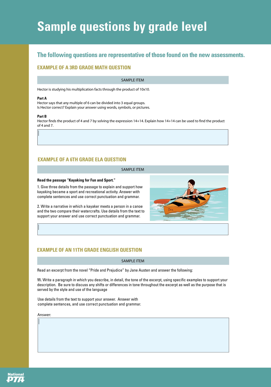 Newsletter Image8th grade 9-15-2014 7.jpeg