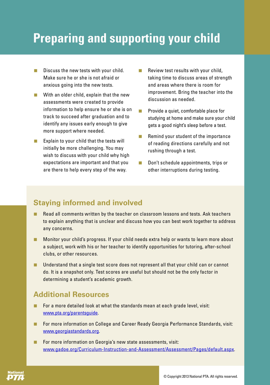 Newsletter Image8th grade 9-15-2014 8.jpeg
