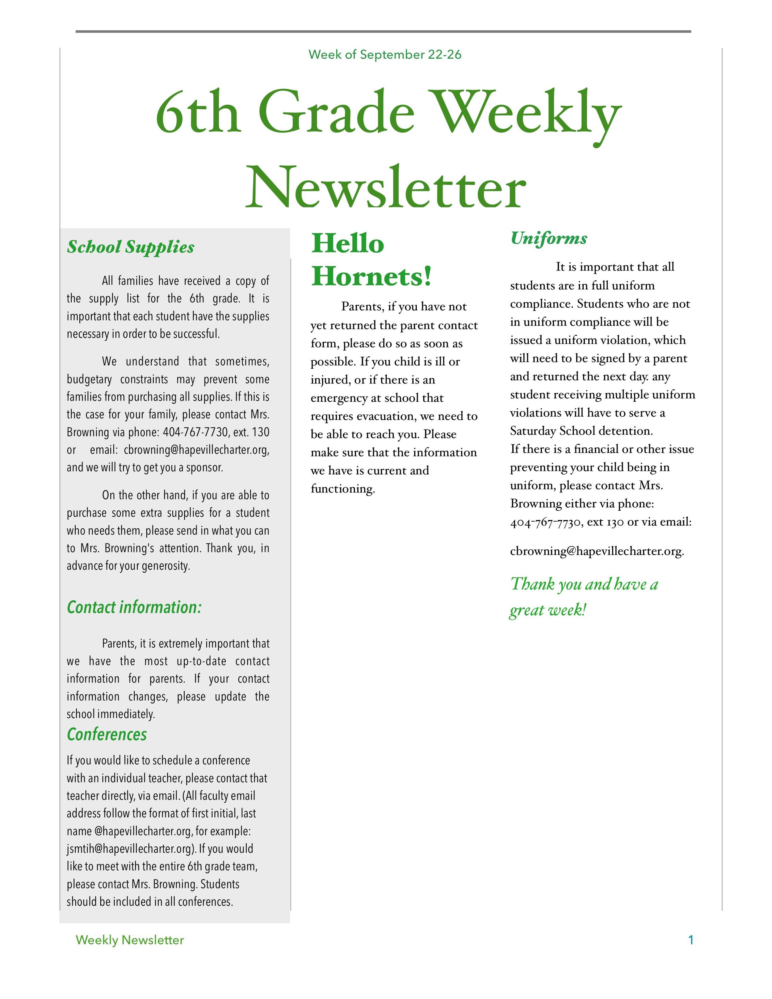 Newsletter ImageSeptember 22-26pdf.jpeg