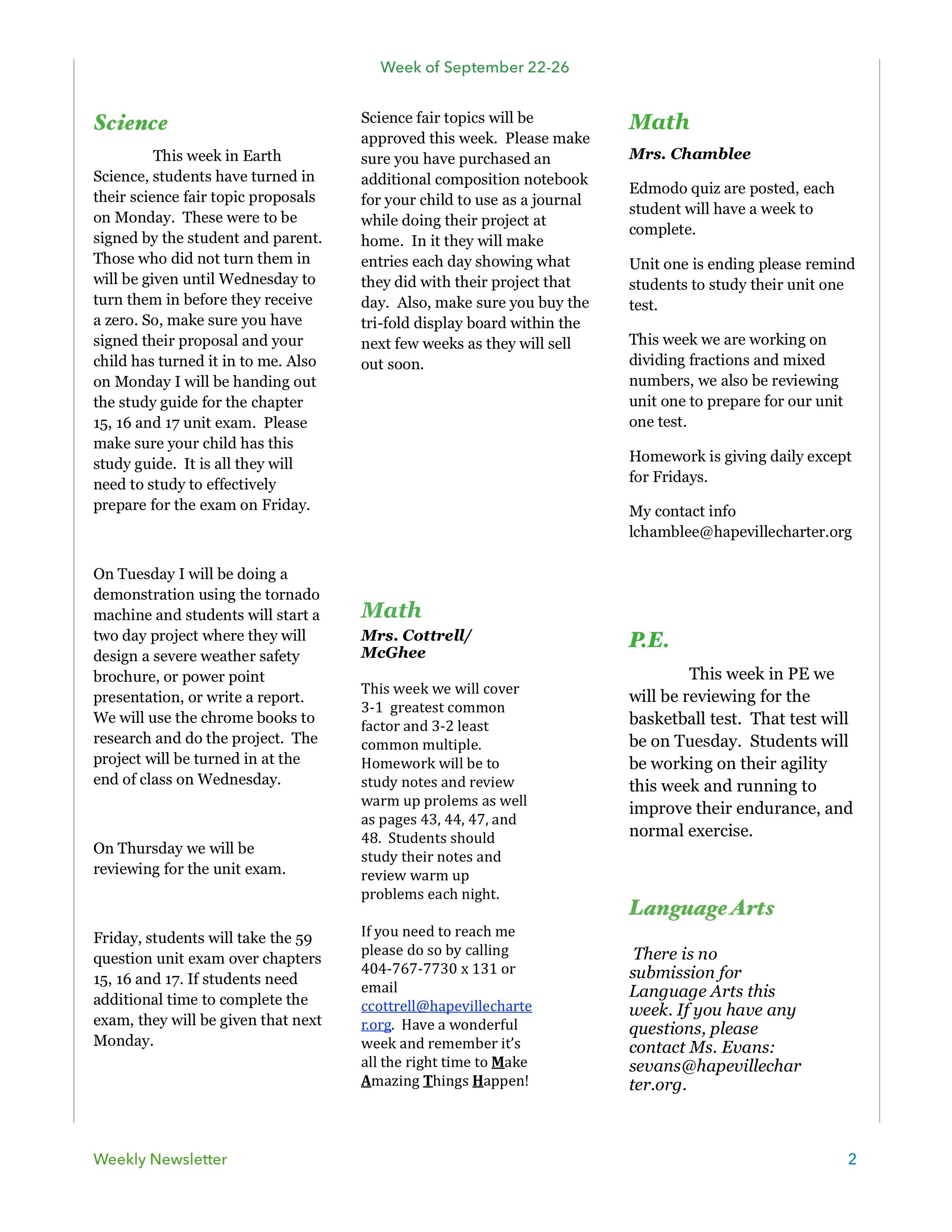 Newsletter ImageSeptember 22-26pdf 2.jpeg