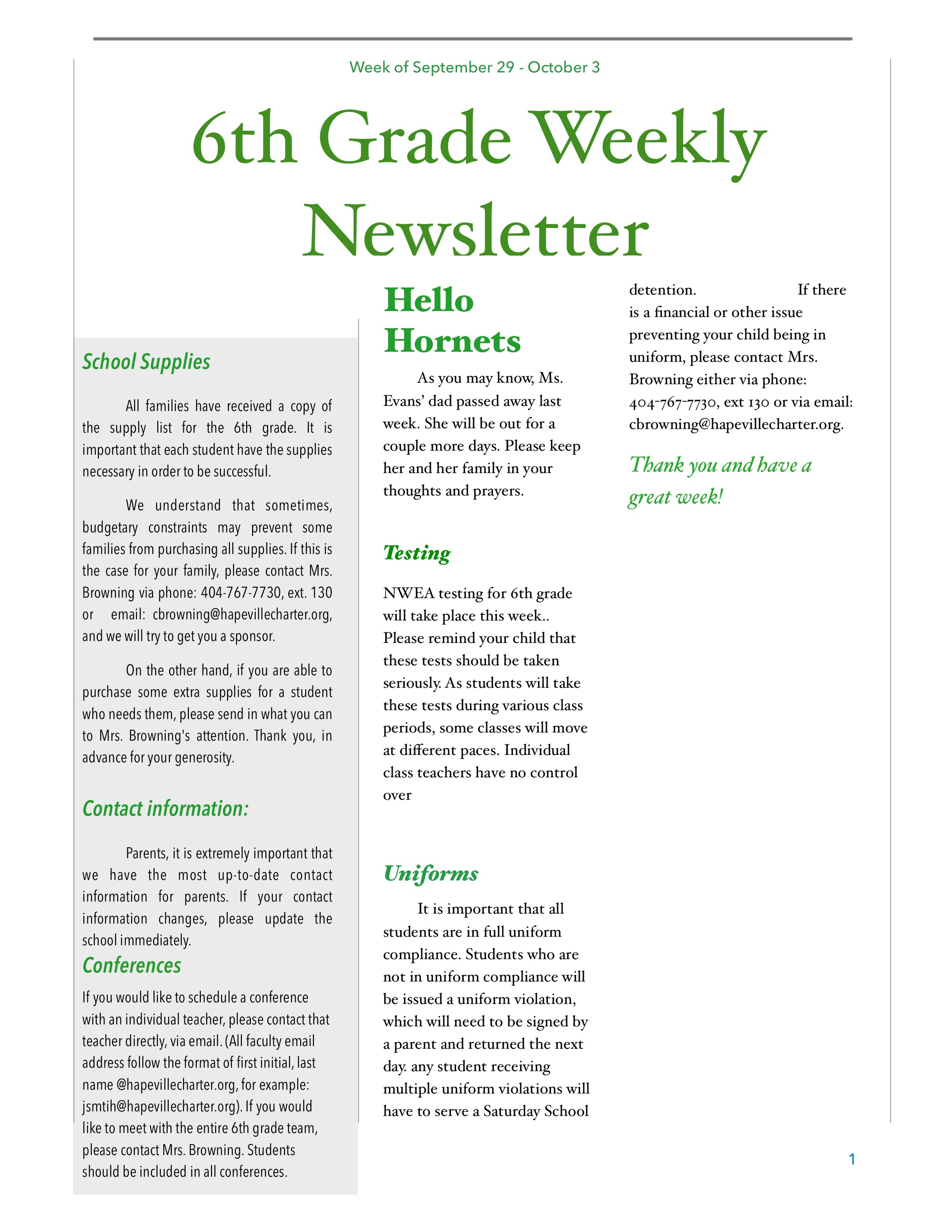 Newsletter Image6th grade 9-29.jpeg