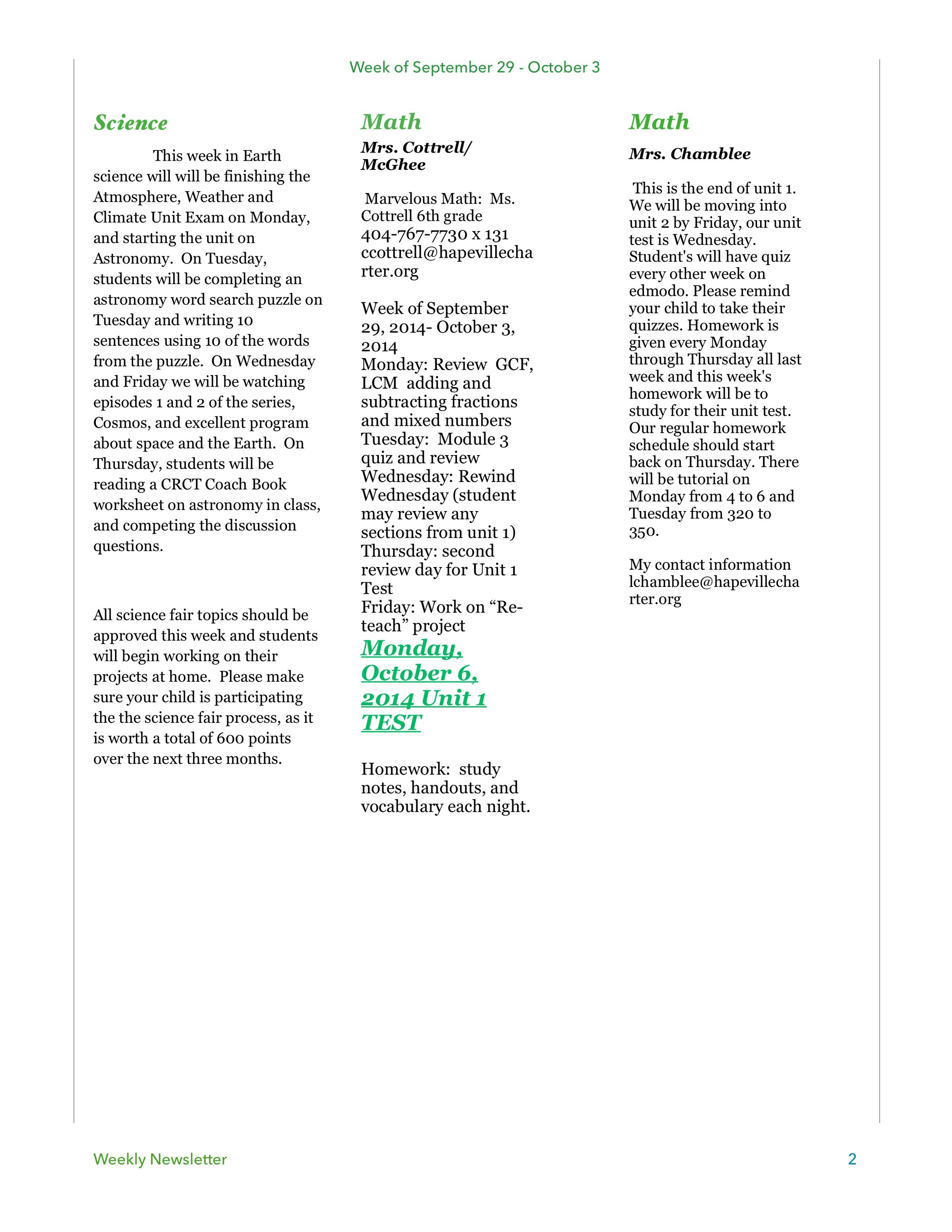 Newsletter Image6th grade 9-29 2.jpeg