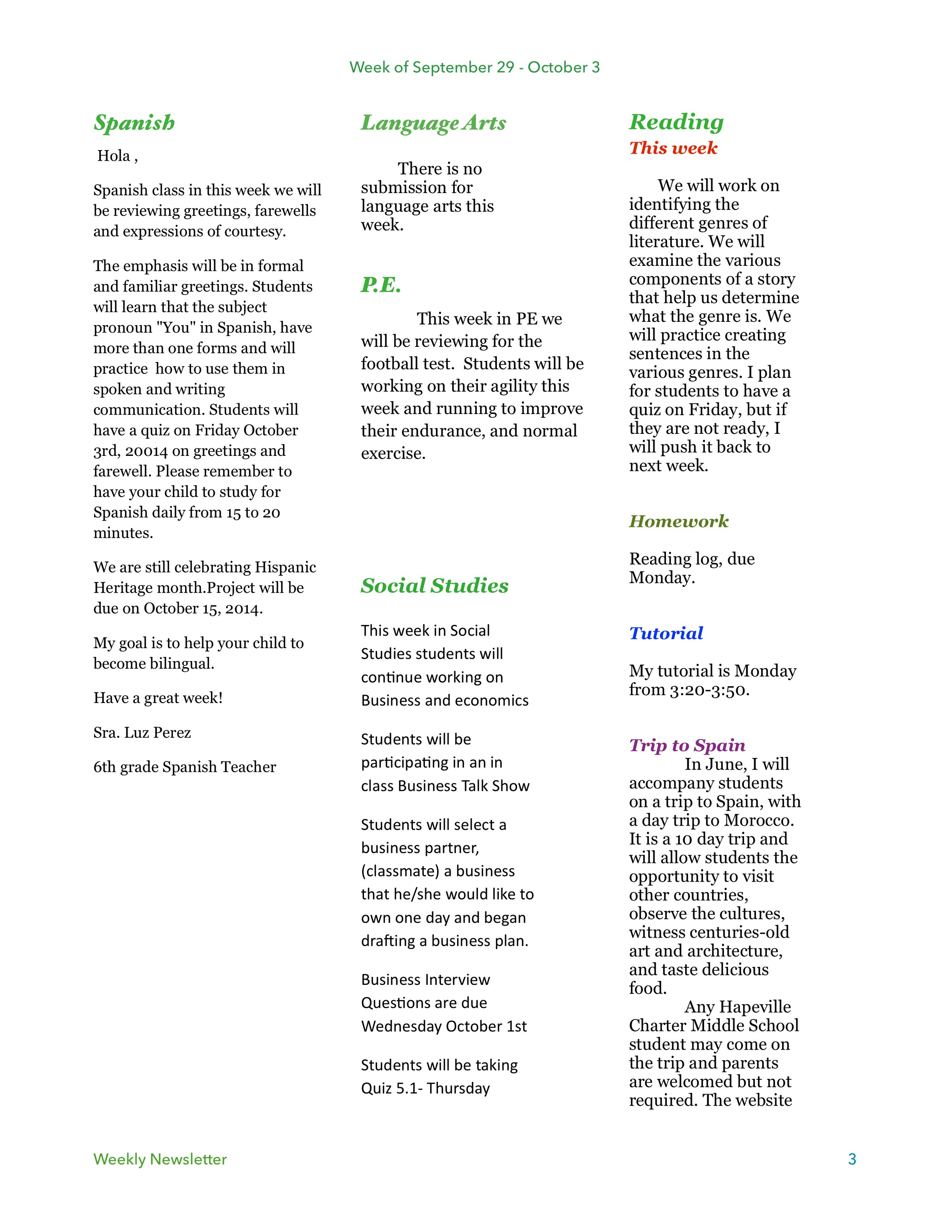 Newsletter Image6th grade 9-29 3.jpeg