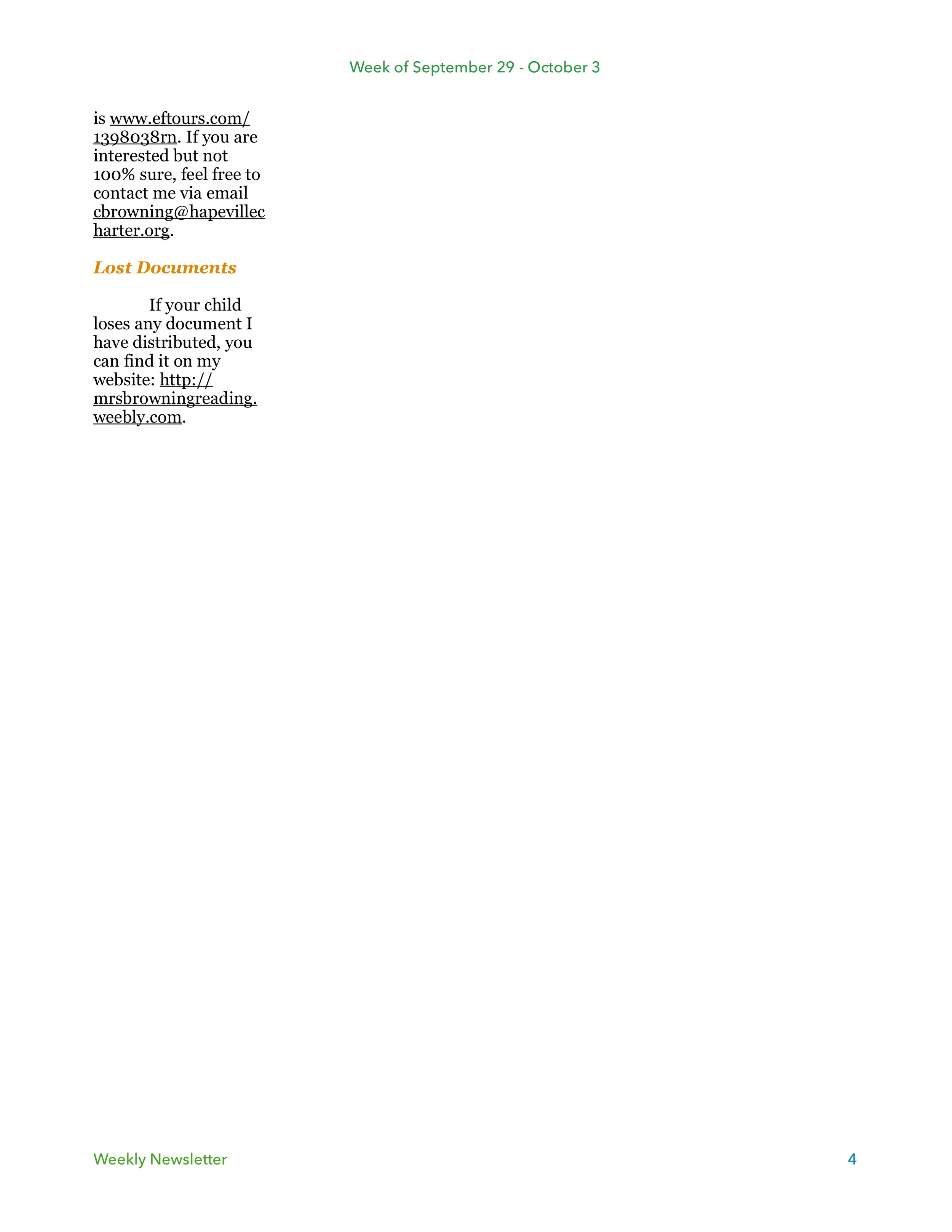 Newsletter Image6th grade 9-29 4.jpeg