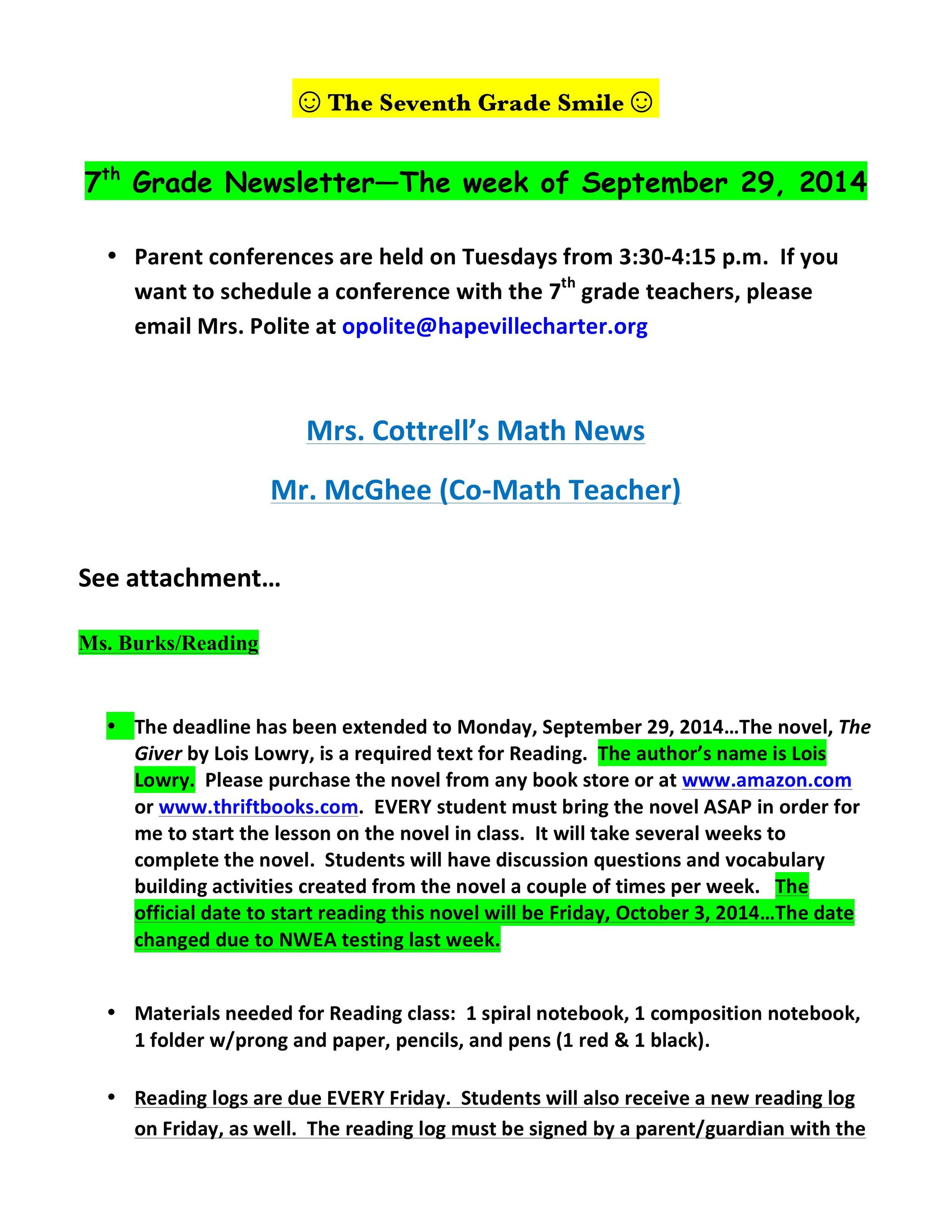 Newsletter Image7th Newsletter September 29.jpeg