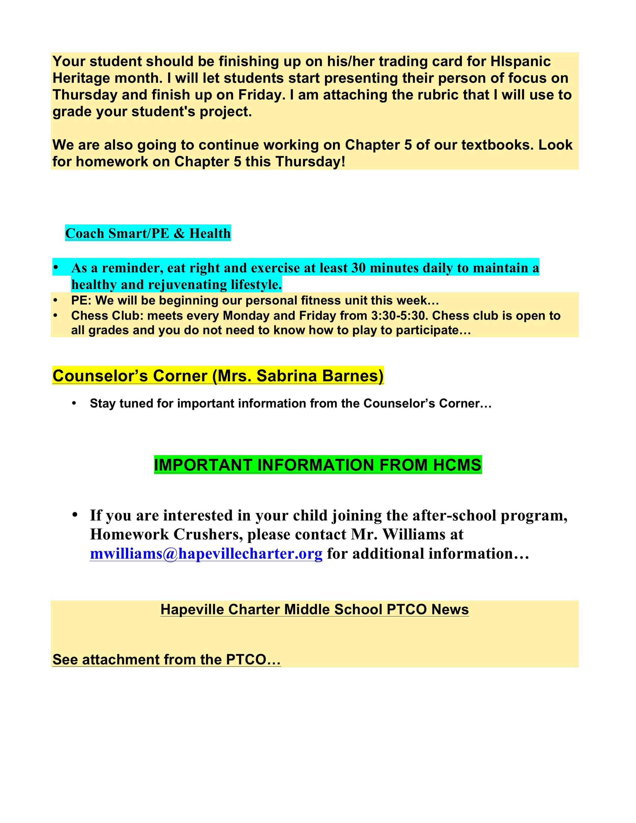 Newsletter Image7th Newsletter September 29 4.jpeg