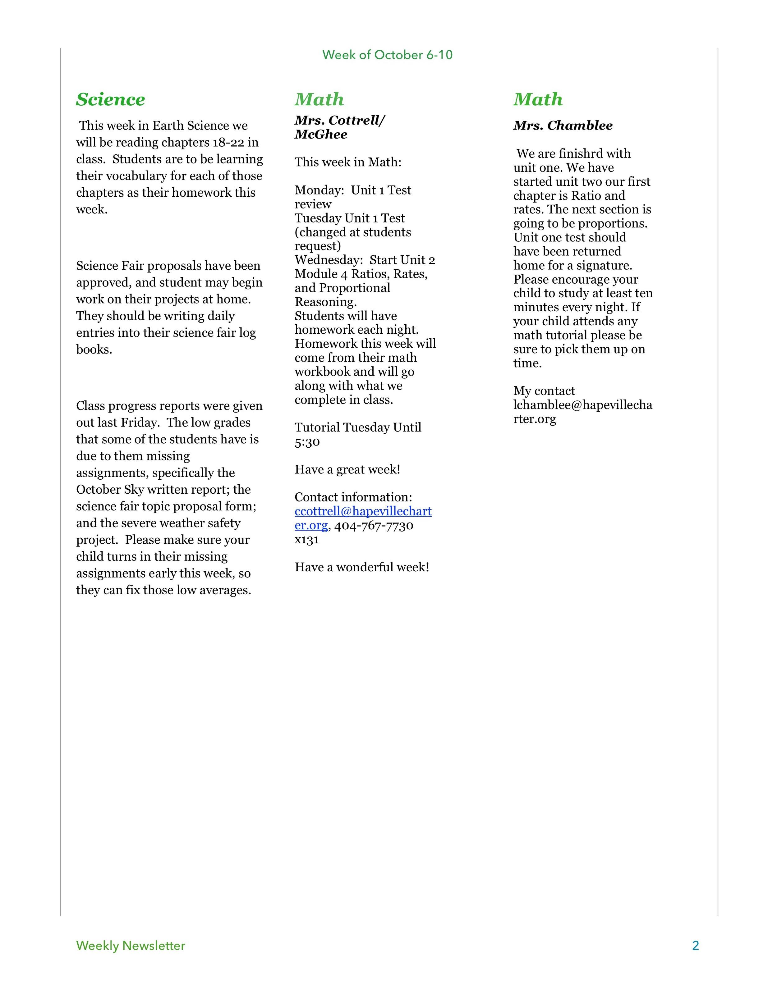 Newsletter Image6th grade October 6-10 2.jpeg