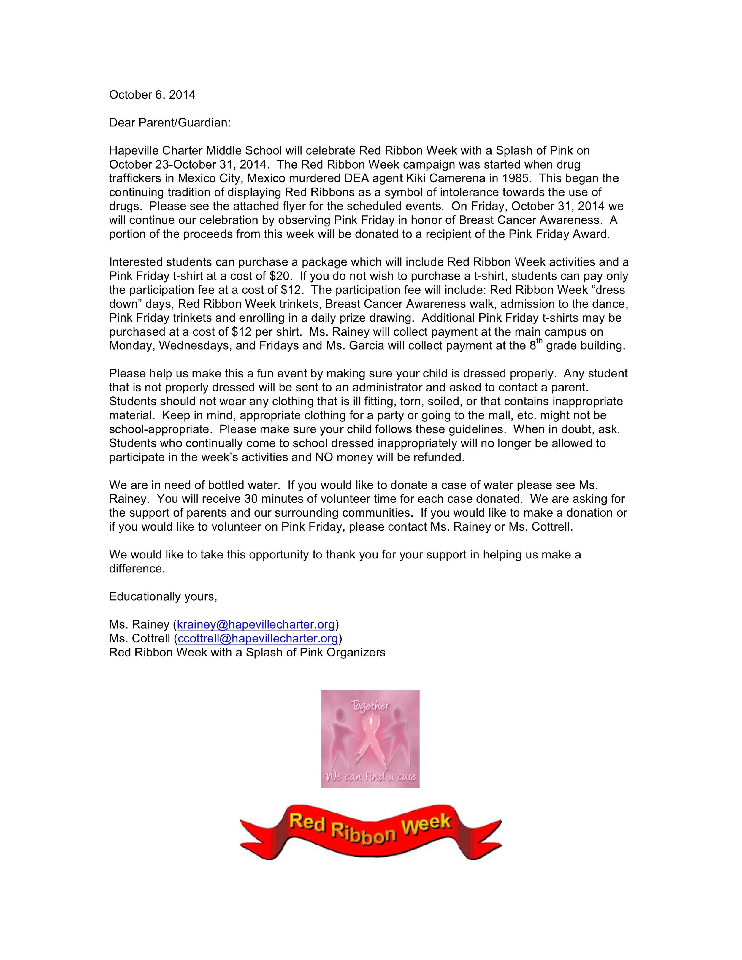Newsletter Image6th grade October 6-10 5.jpeg