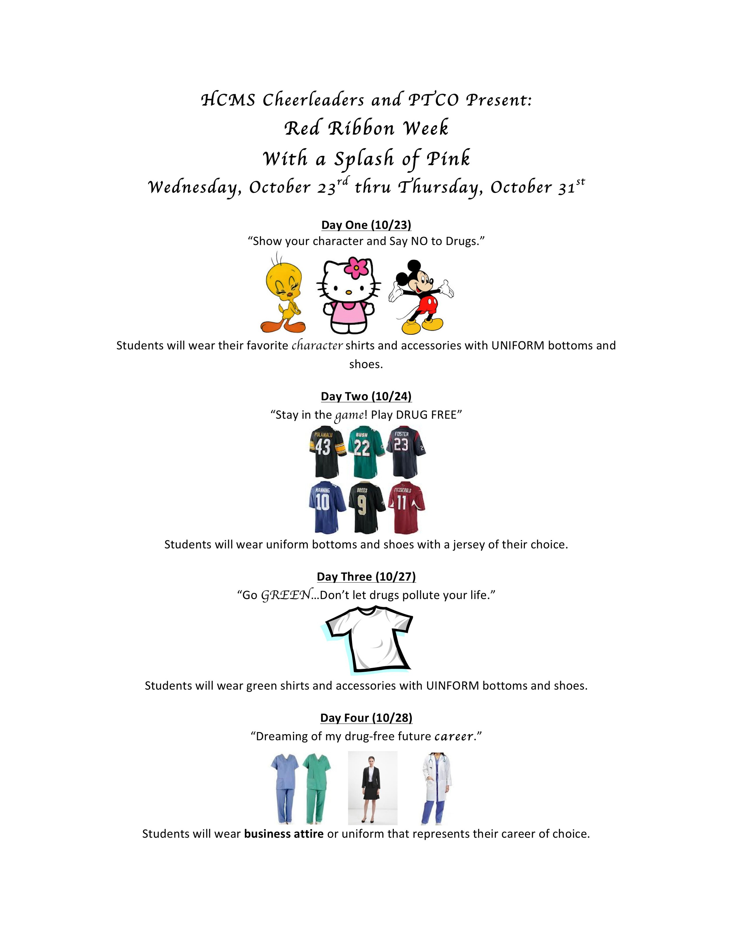 Newsletter Image6th grade October 6-10 7.jpeg