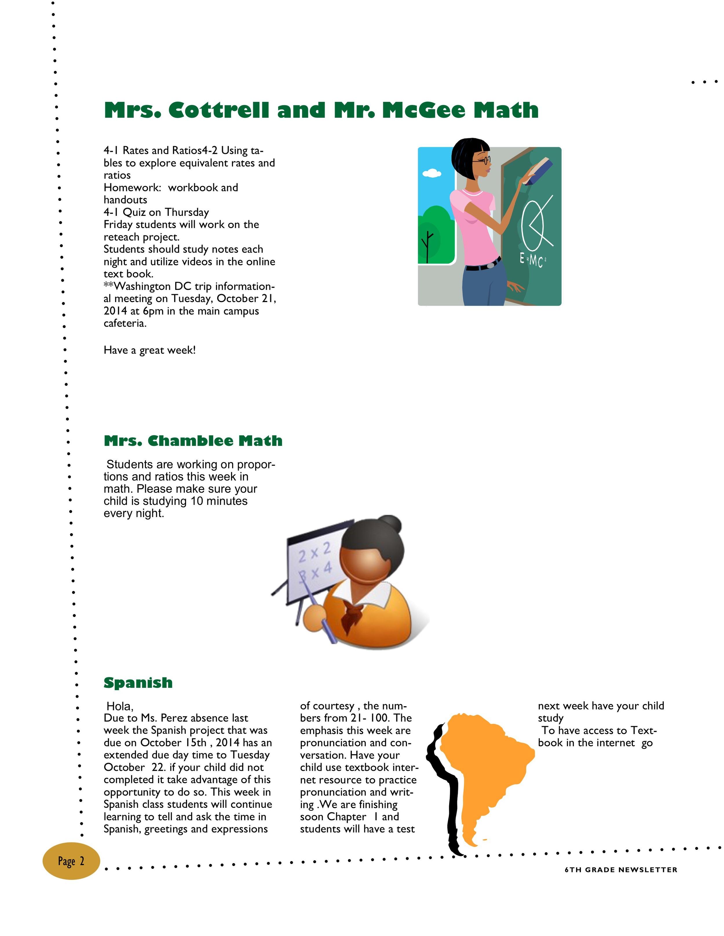 Newsletter Image6th grade 10-20 2.jpeg