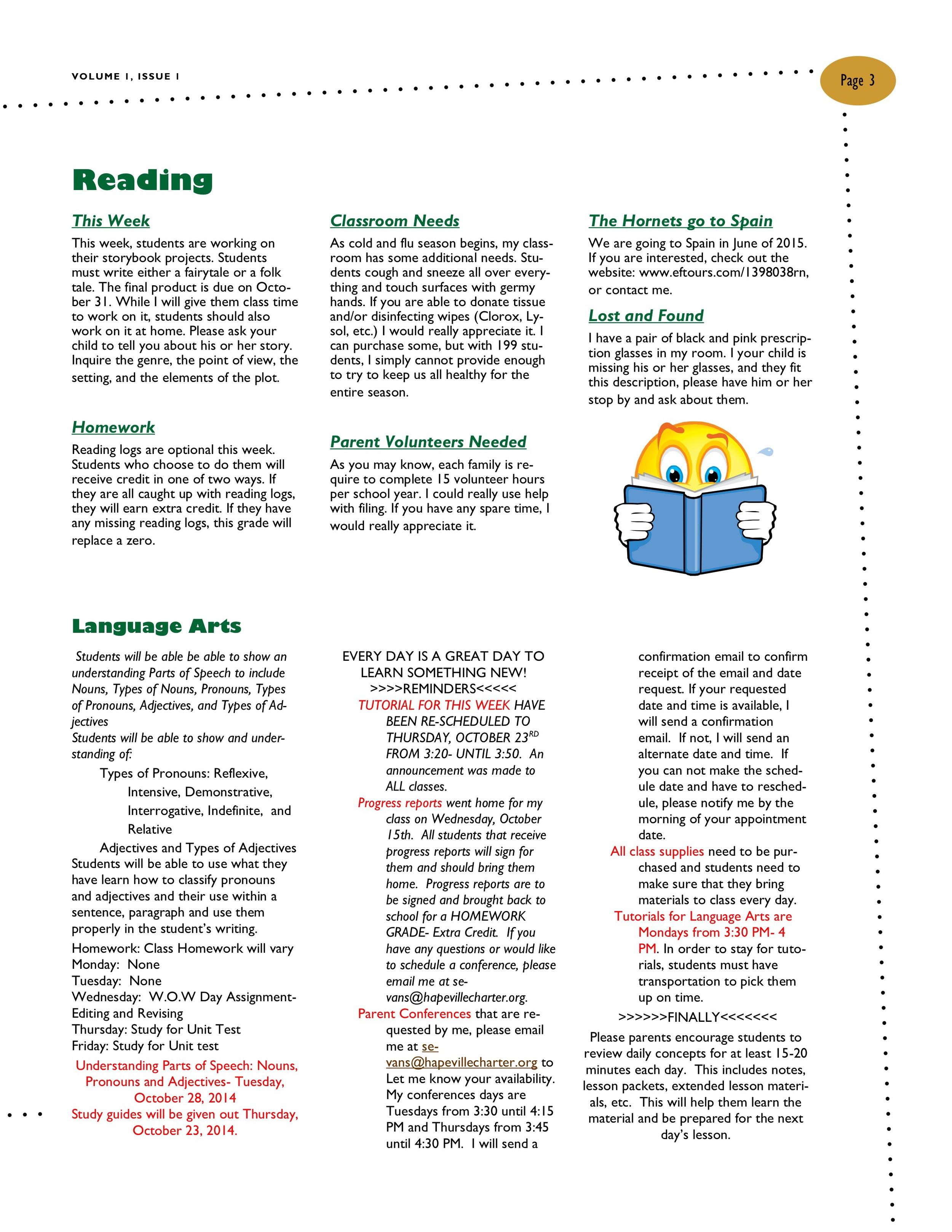 Newsletter Image6th grade 10-20 3.jpeg