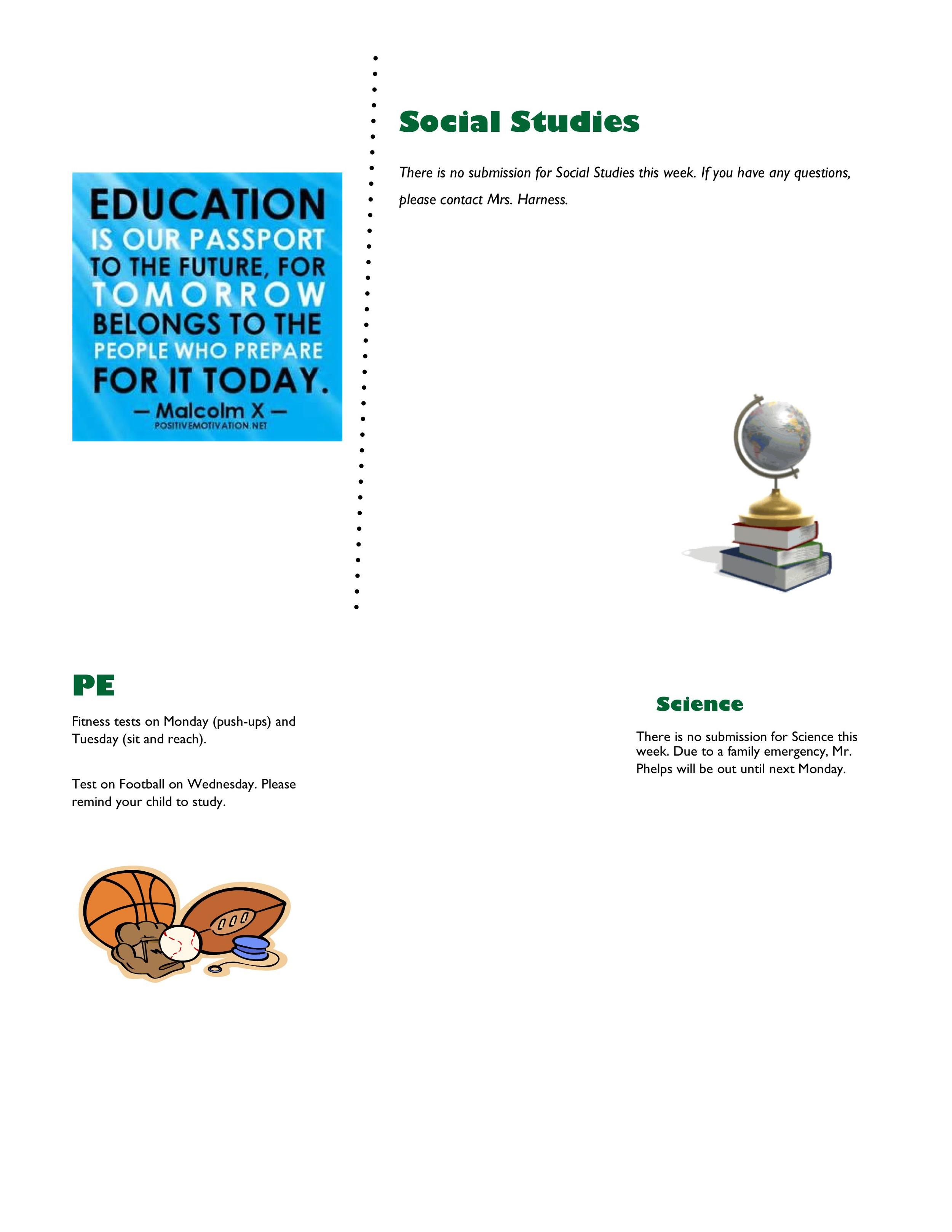Newsletter Image6th grade 10-20 4.jpeg