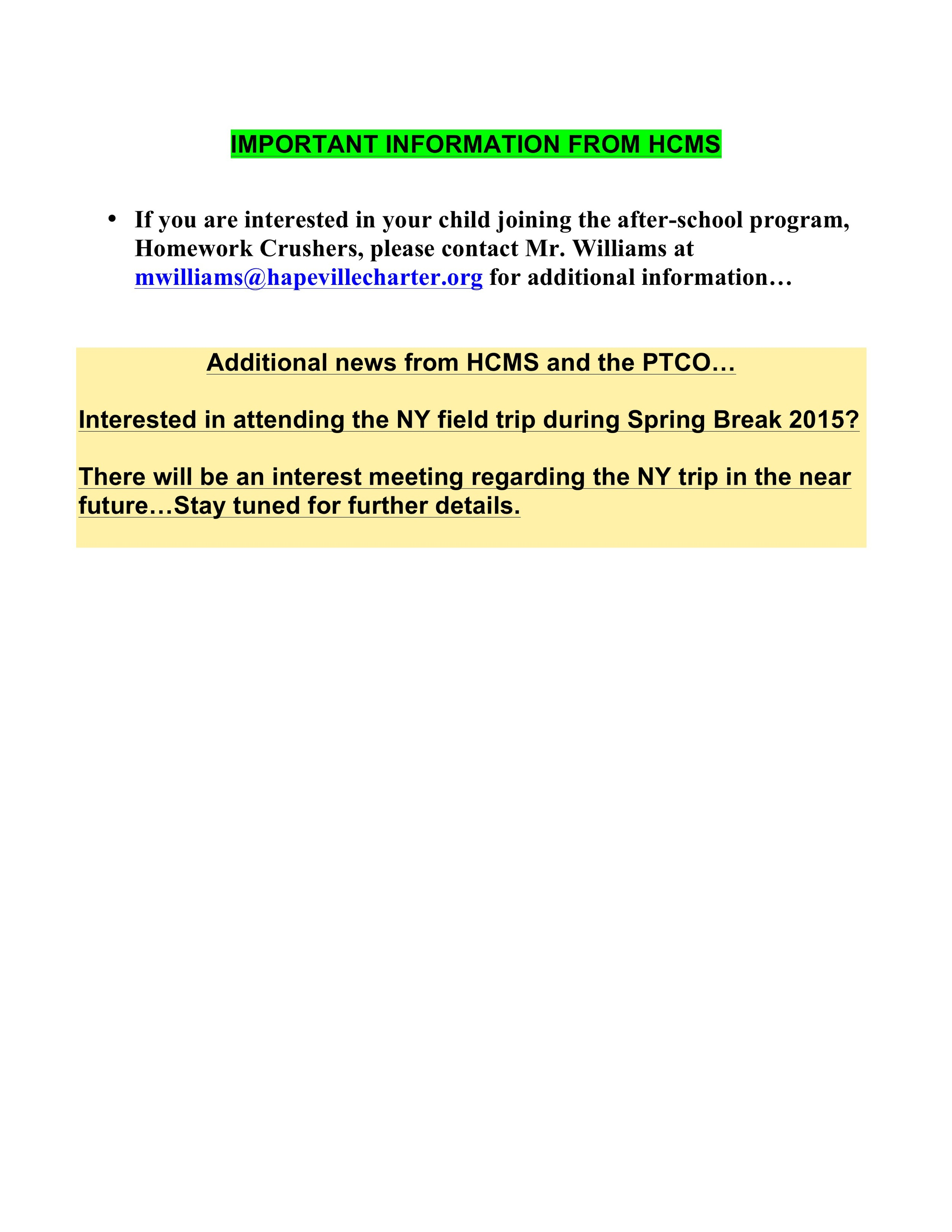 Newsletter Image7th grade 10-20 5.jpeg