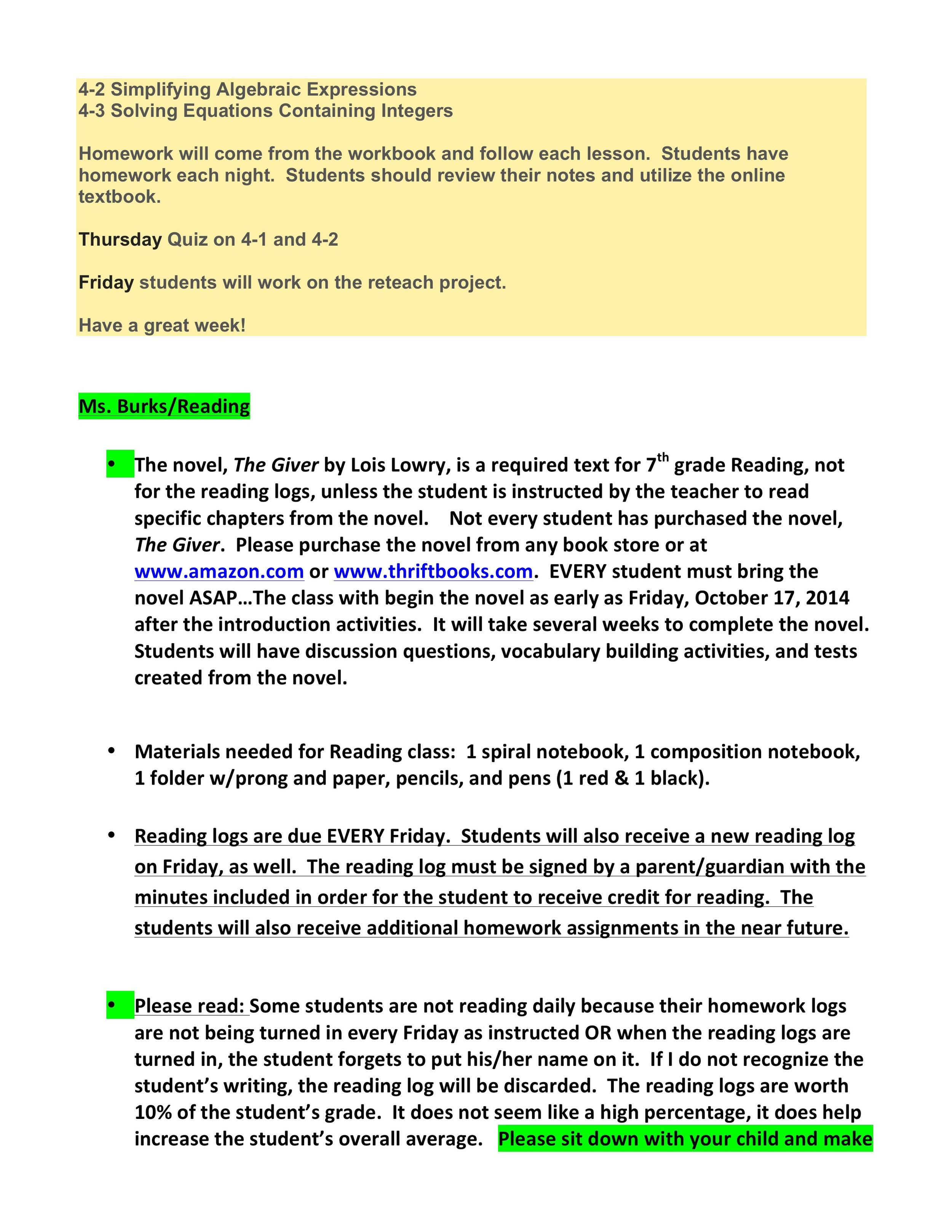 Newsletter Image7th grade 10-20 2.jpeg