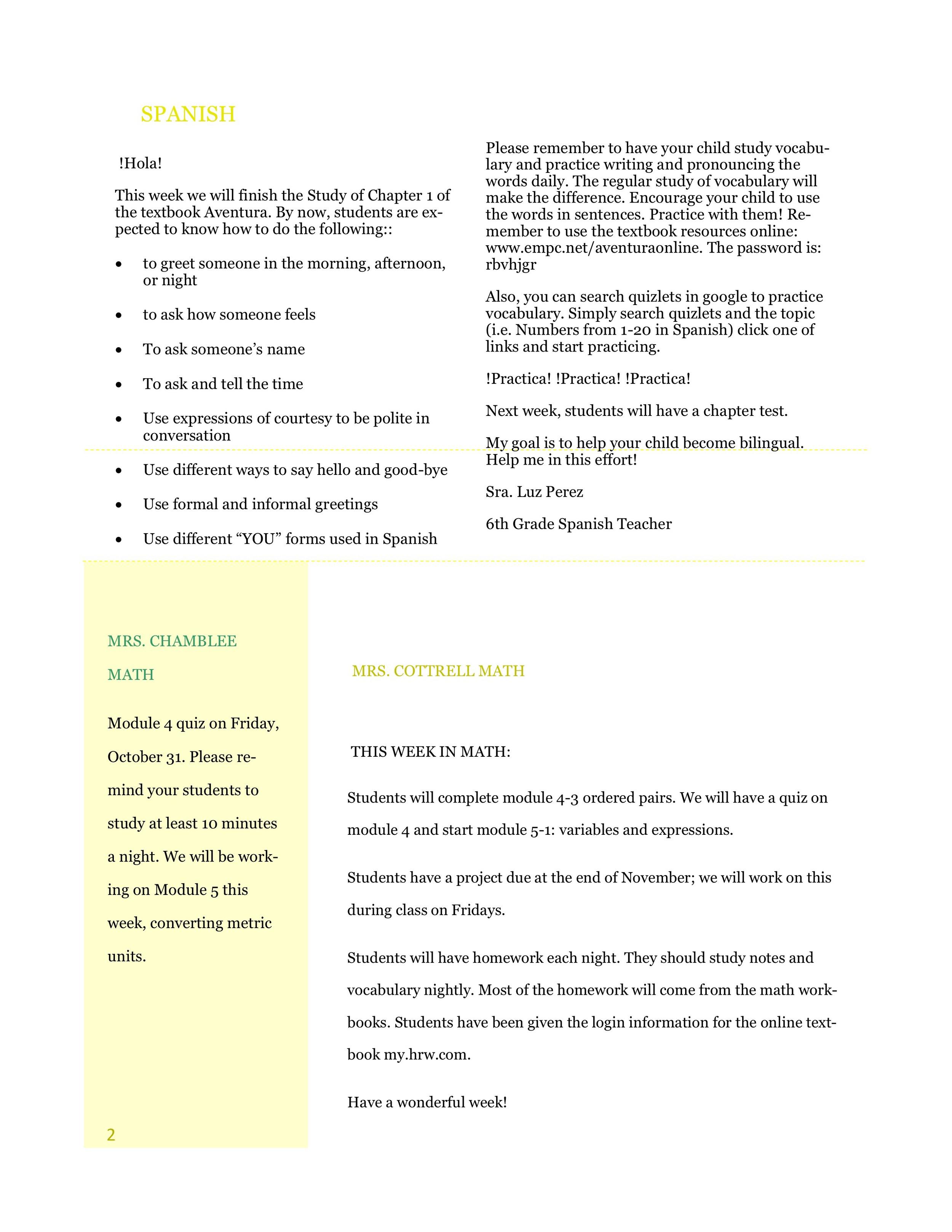 Newsletter Image6th grade October 27-31 2.jpeg