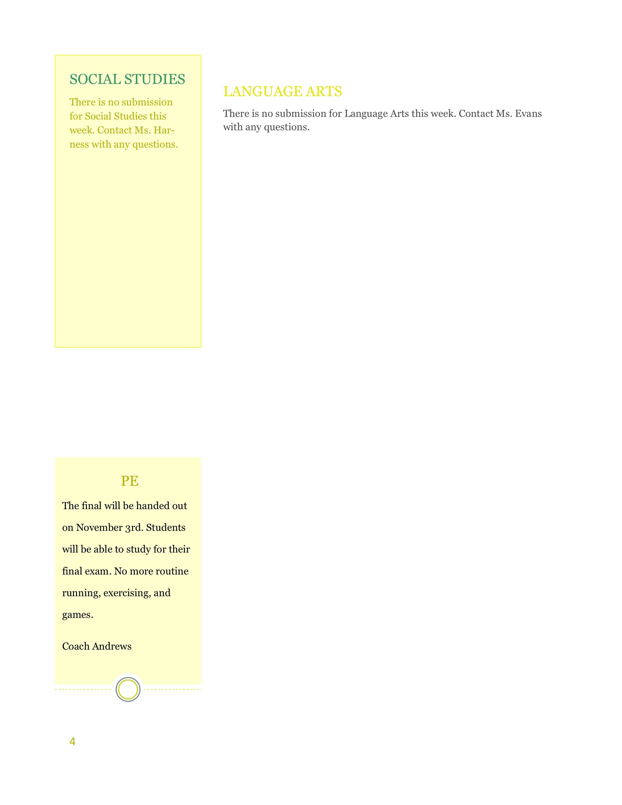 Newsletter Image6th grade October 27-31 4.jpeg