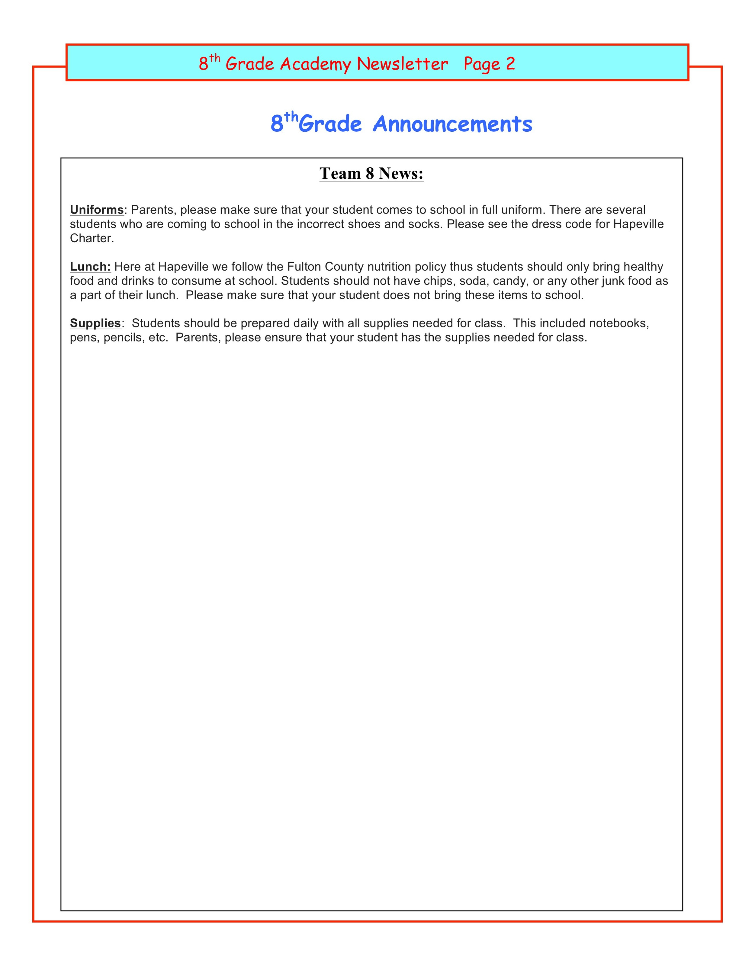 Newsletter Image8th grade October 27 2.jpeg