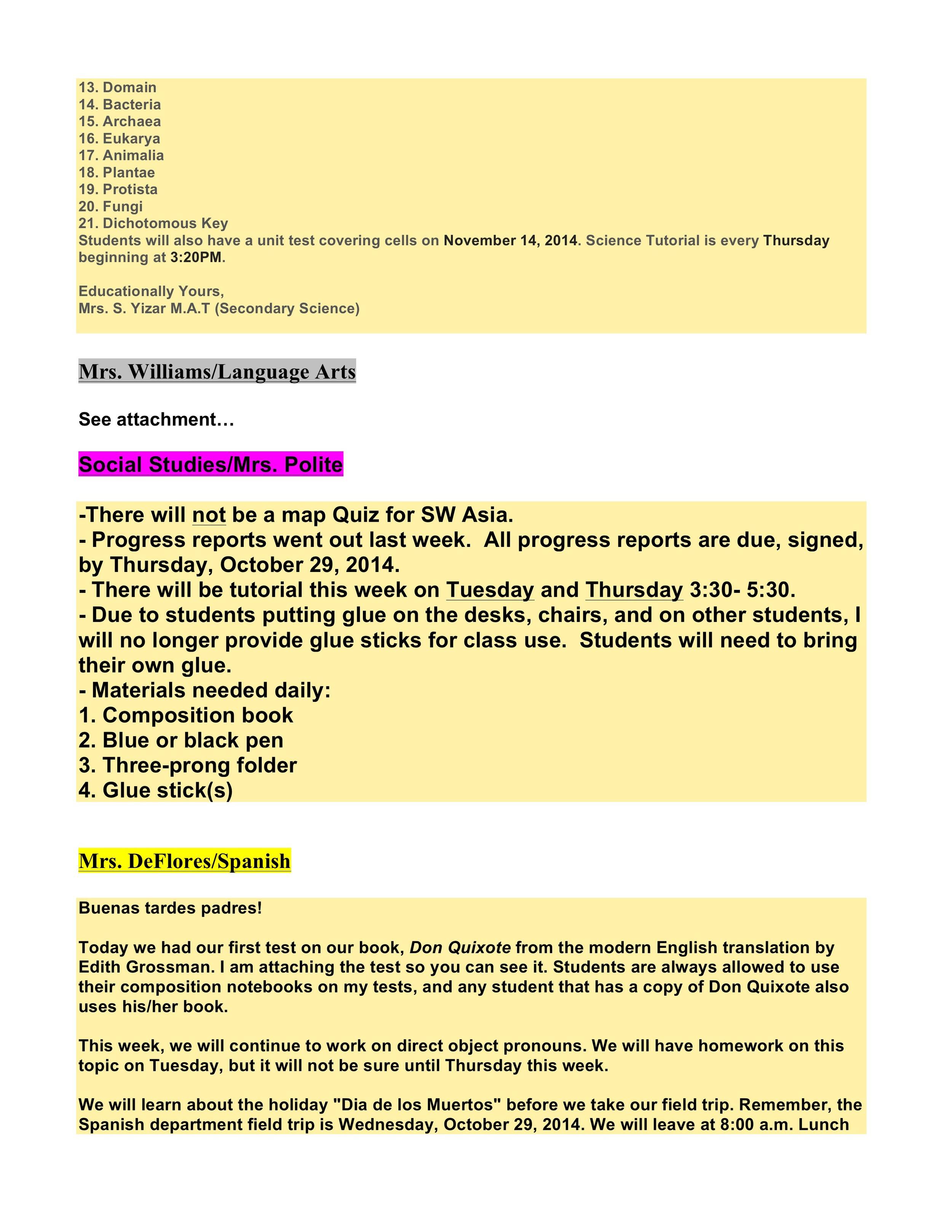 Newsletter Image7th grade October 27th 4.jpeg