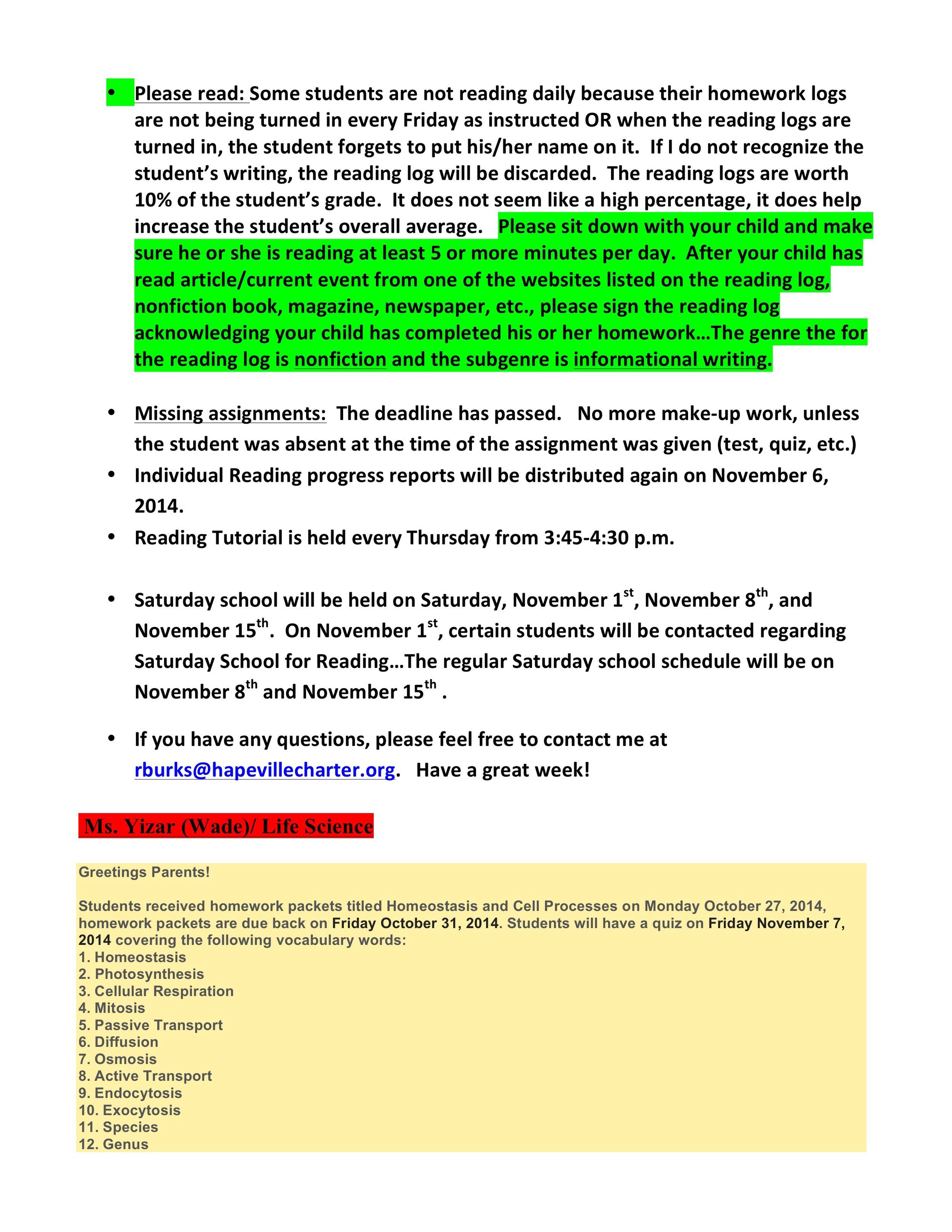 Newsletter Image7th grade October 27th 3.jpeg