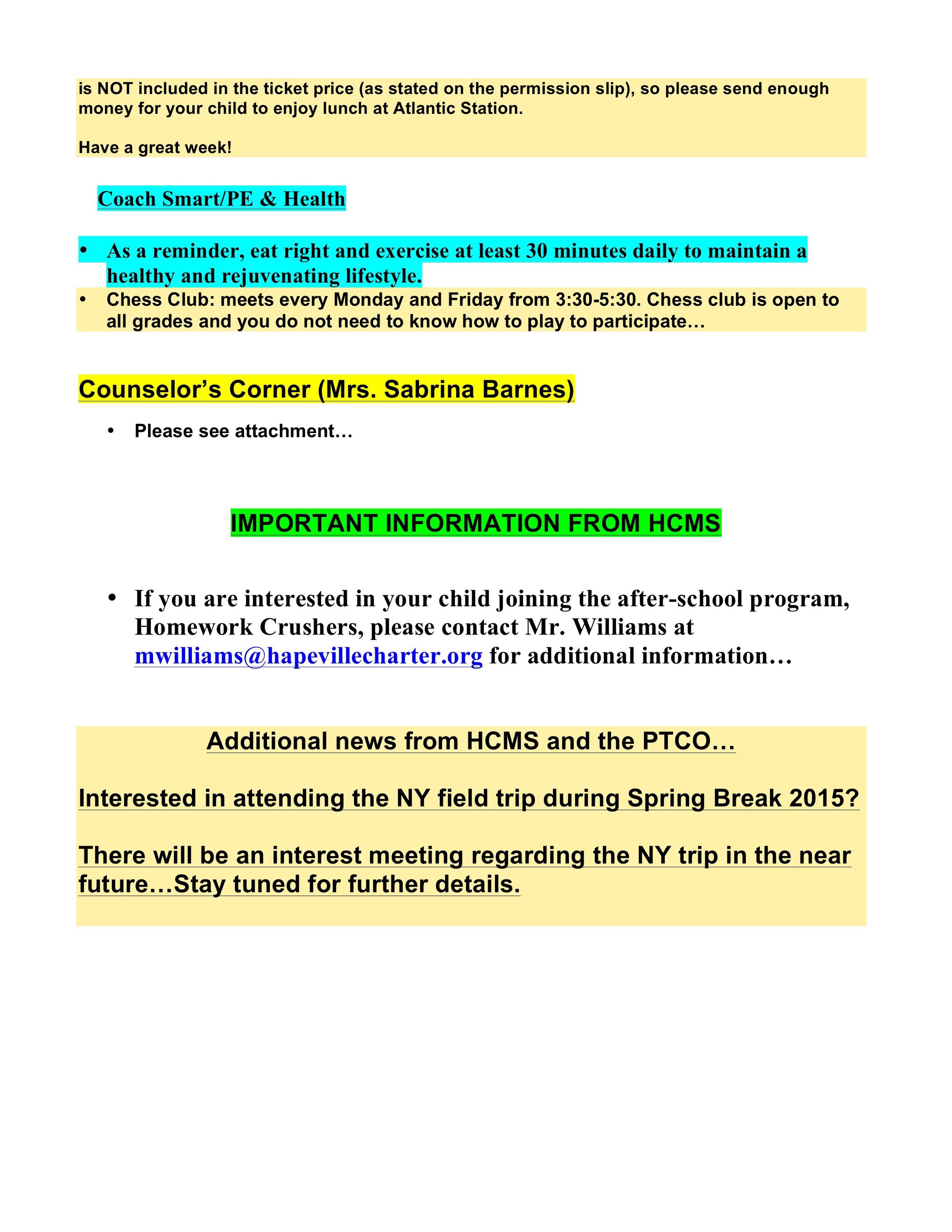 Newsletter Image7th grade October 27th 5.jpeg
