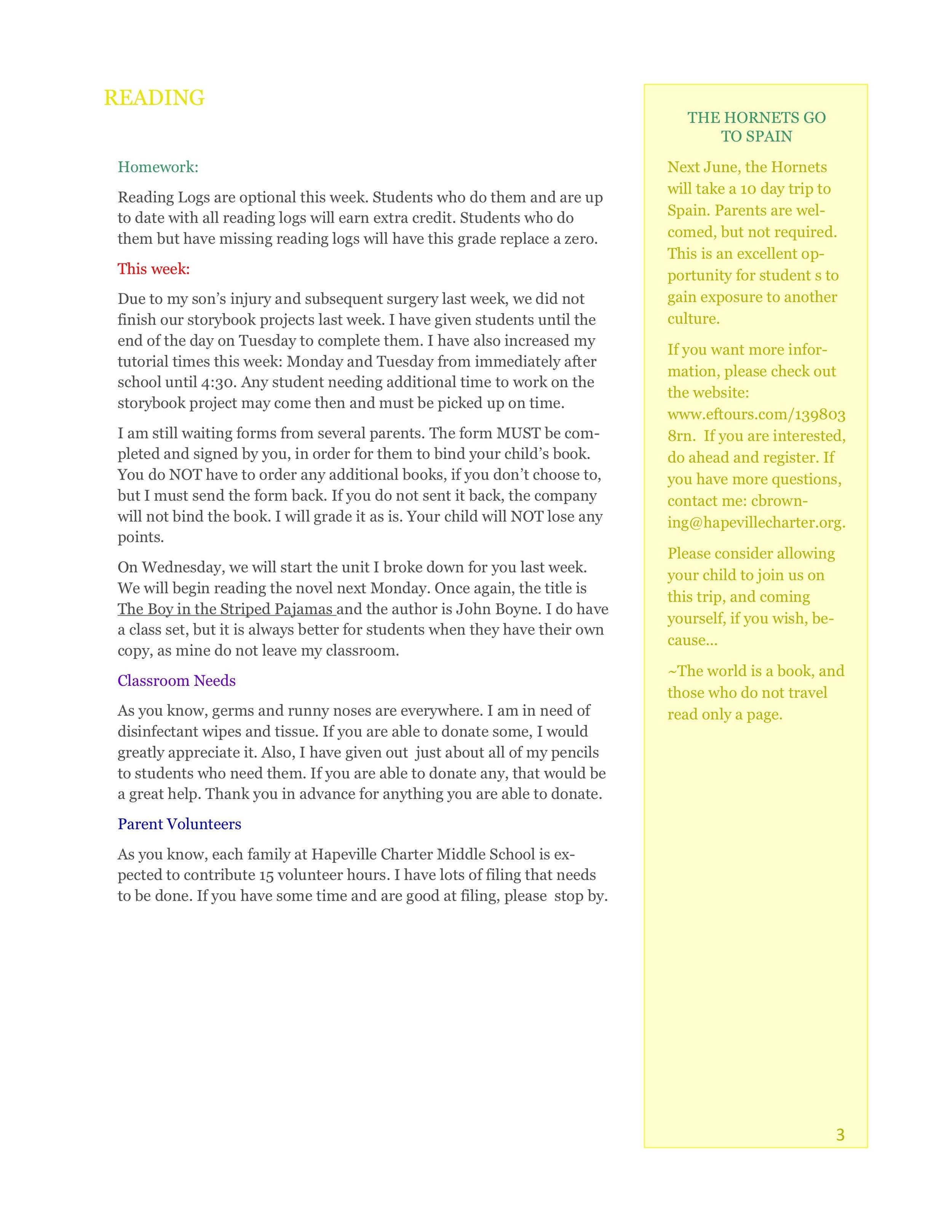 Newsletter ImageNovember 3-7 3.jpeg