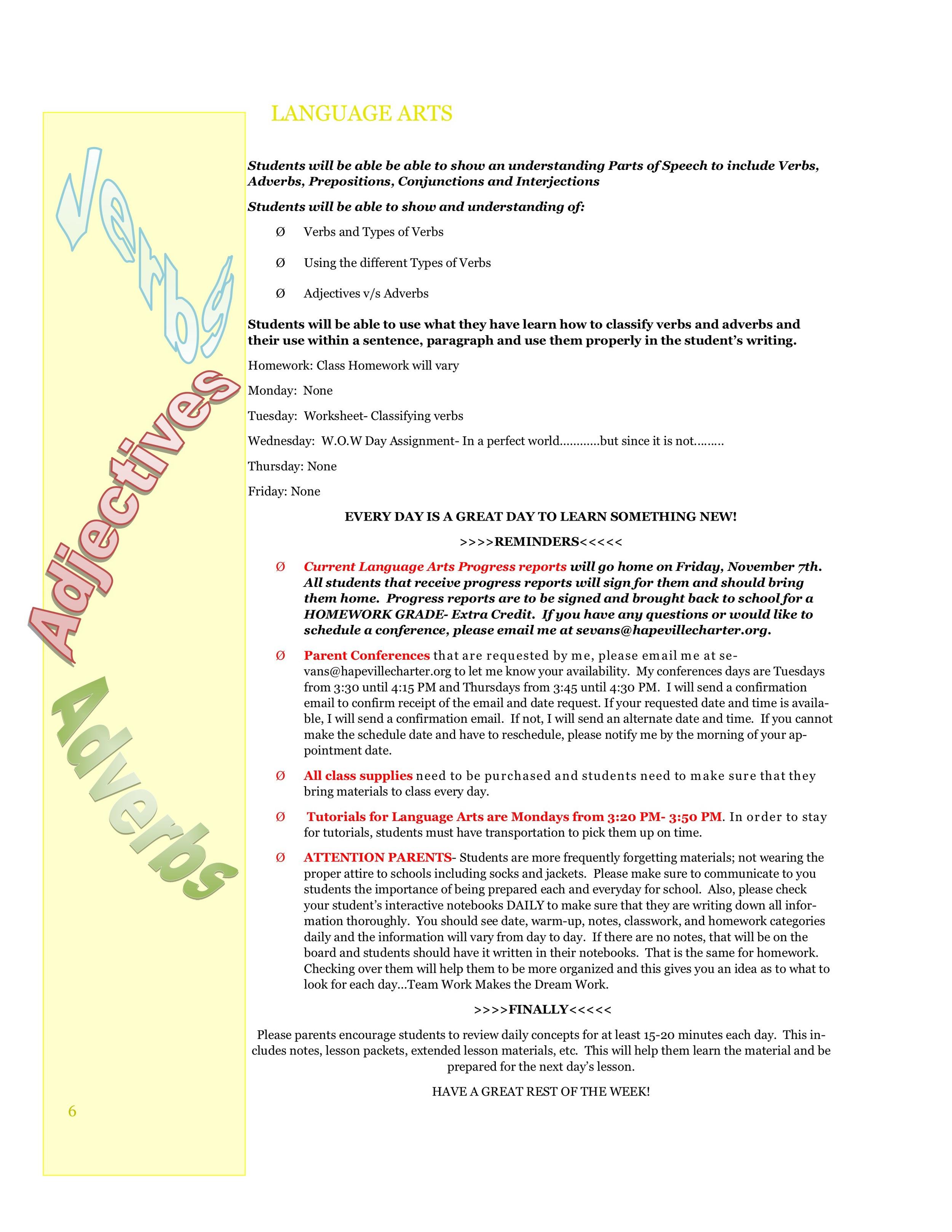 Newsletter ImageNovember 3-7 6.jpeg