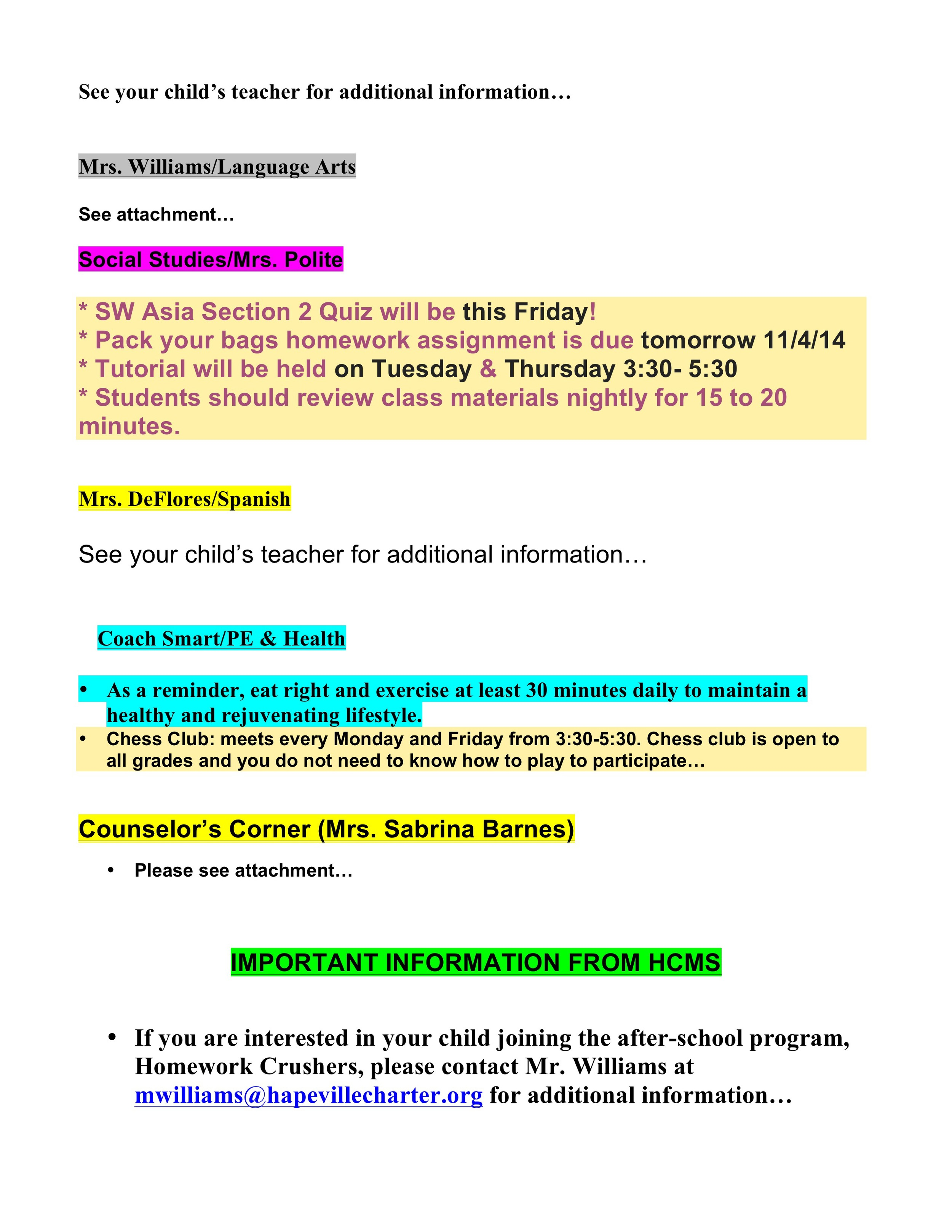 Newsletter Image7th grade November 3rd 4.jpeg