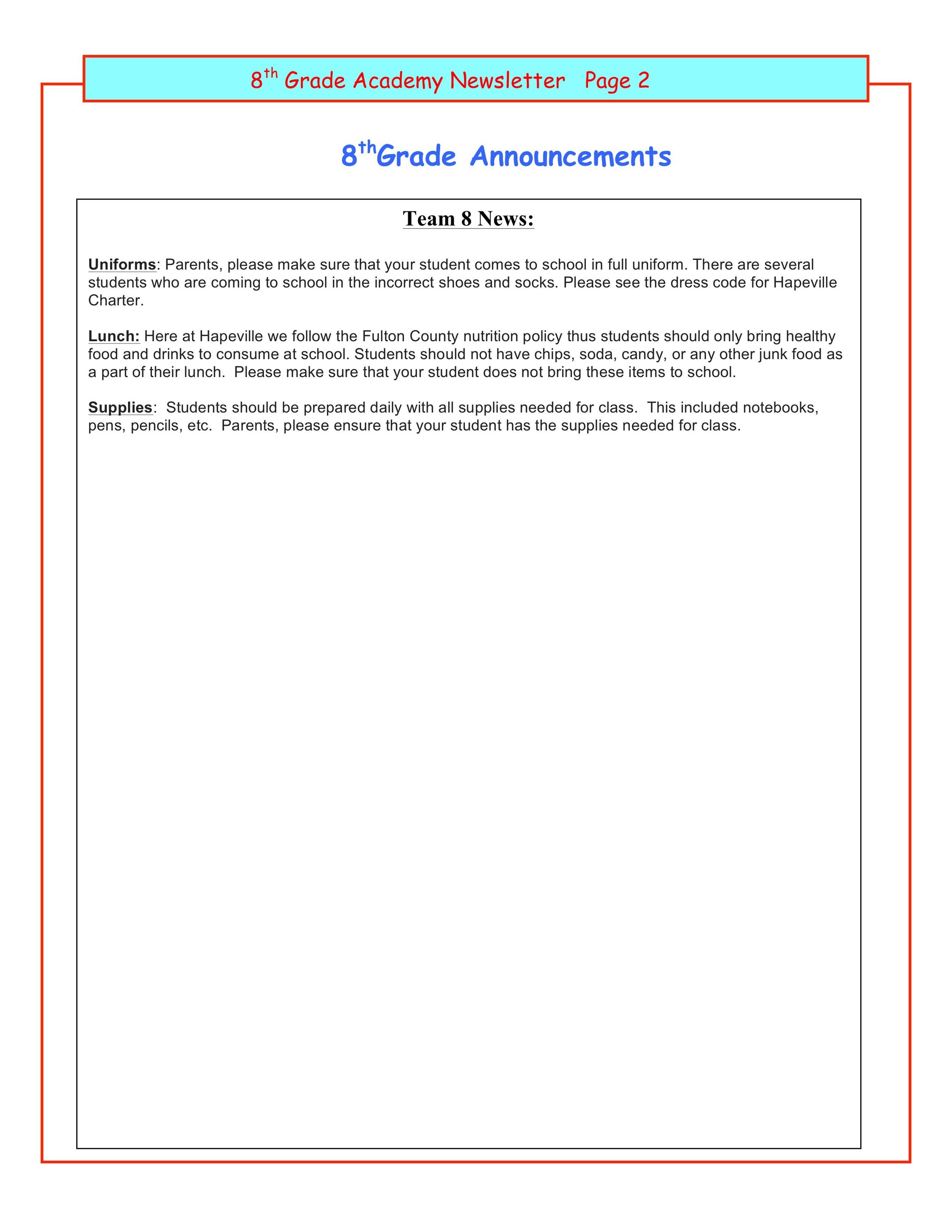 Newsletter Image8th grade November 5 2.jpeg