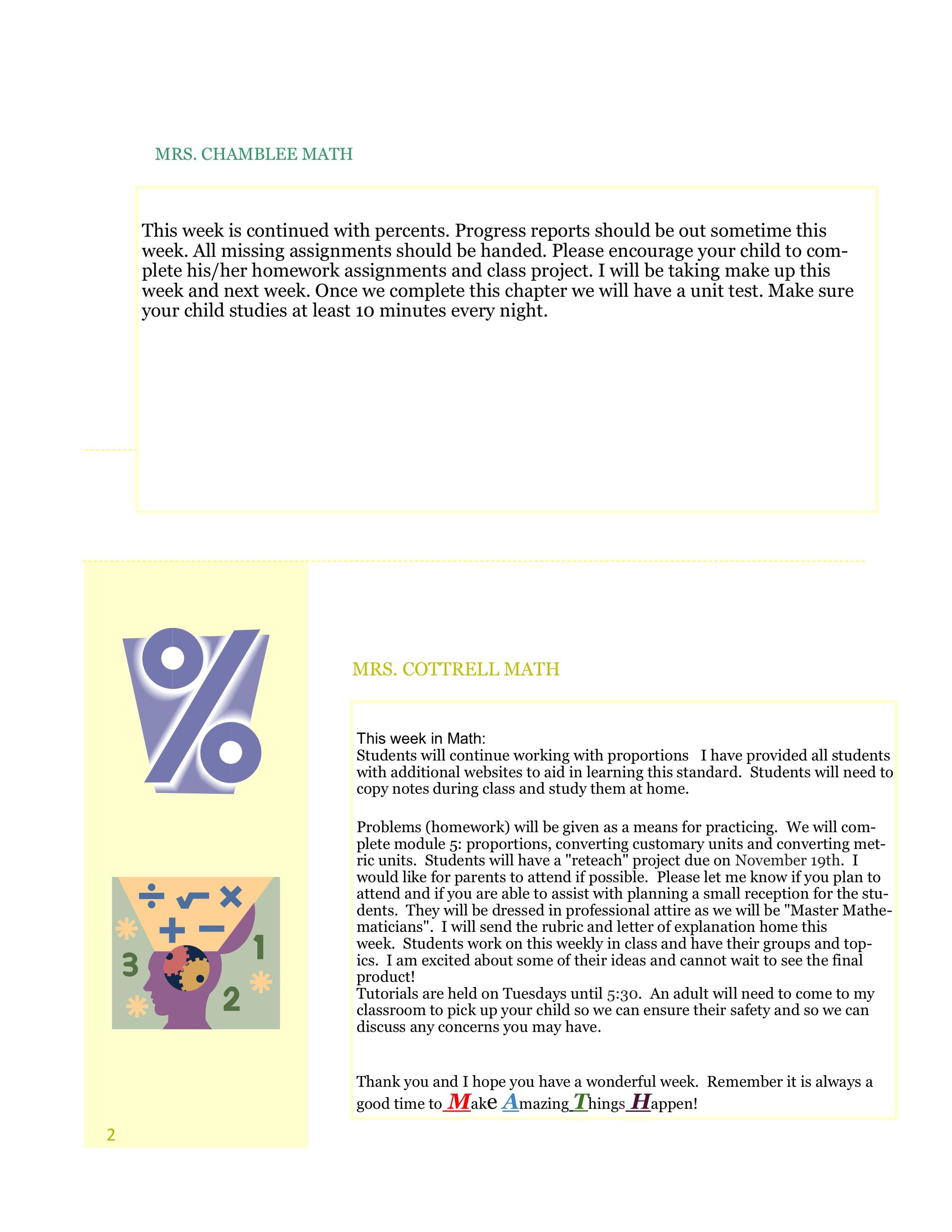 Newsletter Image6th grade November 10-14 2.jpeg